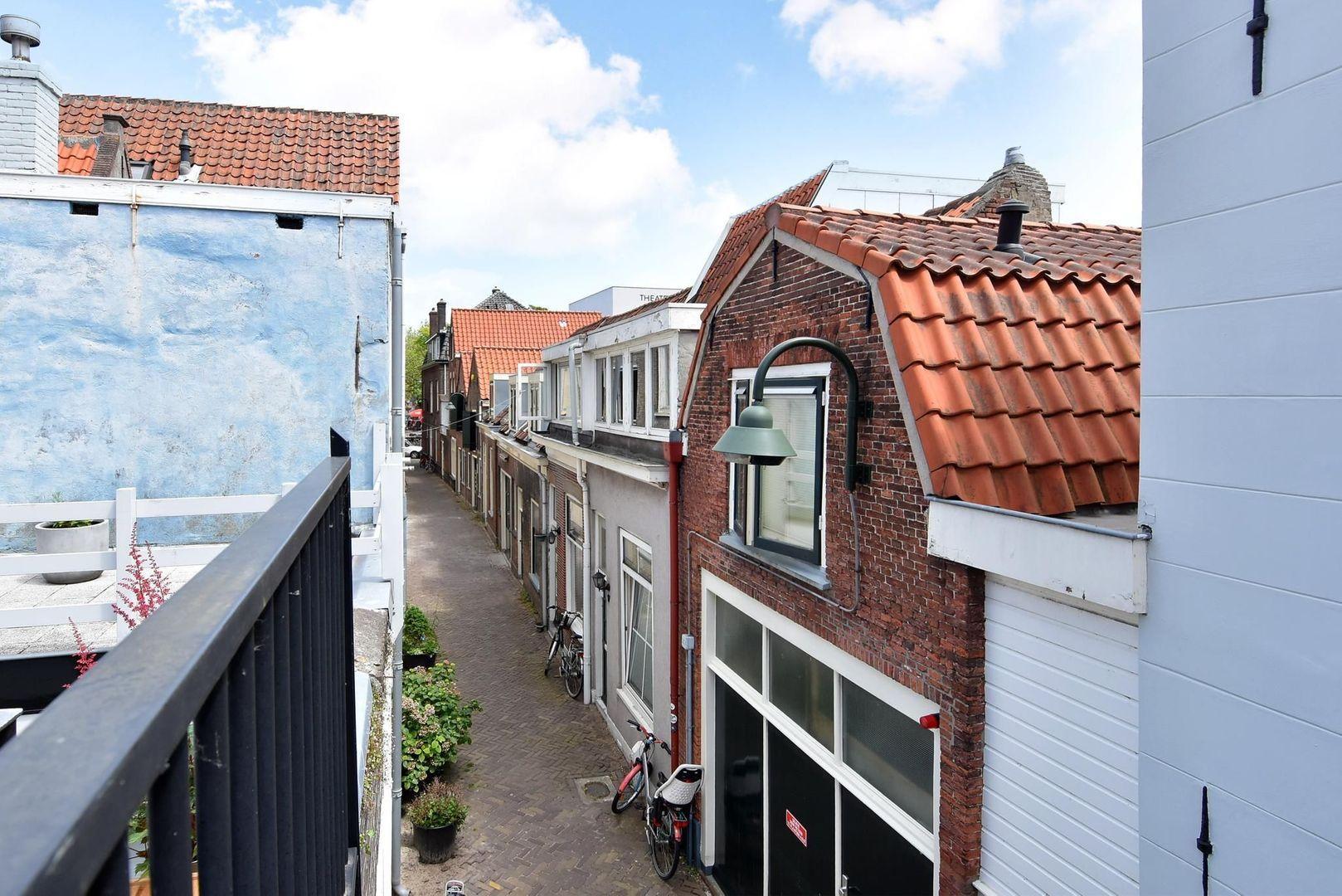 Breestraat 21, Delft foto-14