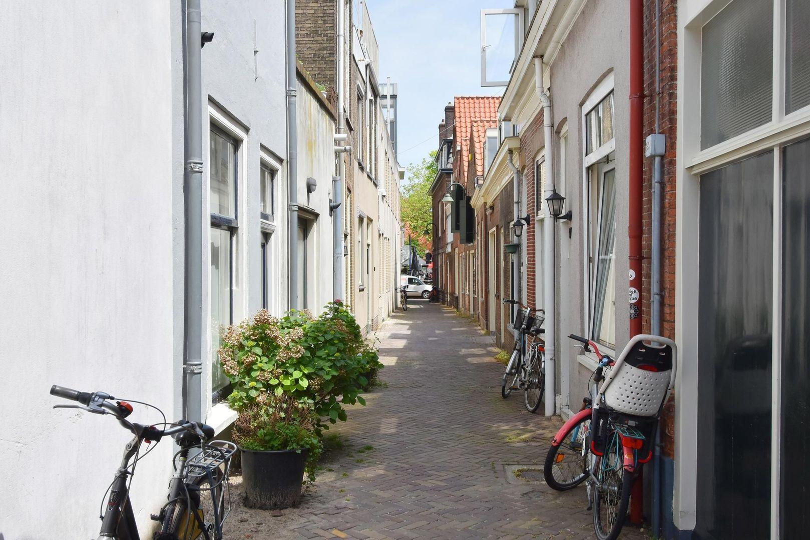 Breestraat 21, Delft foto-25