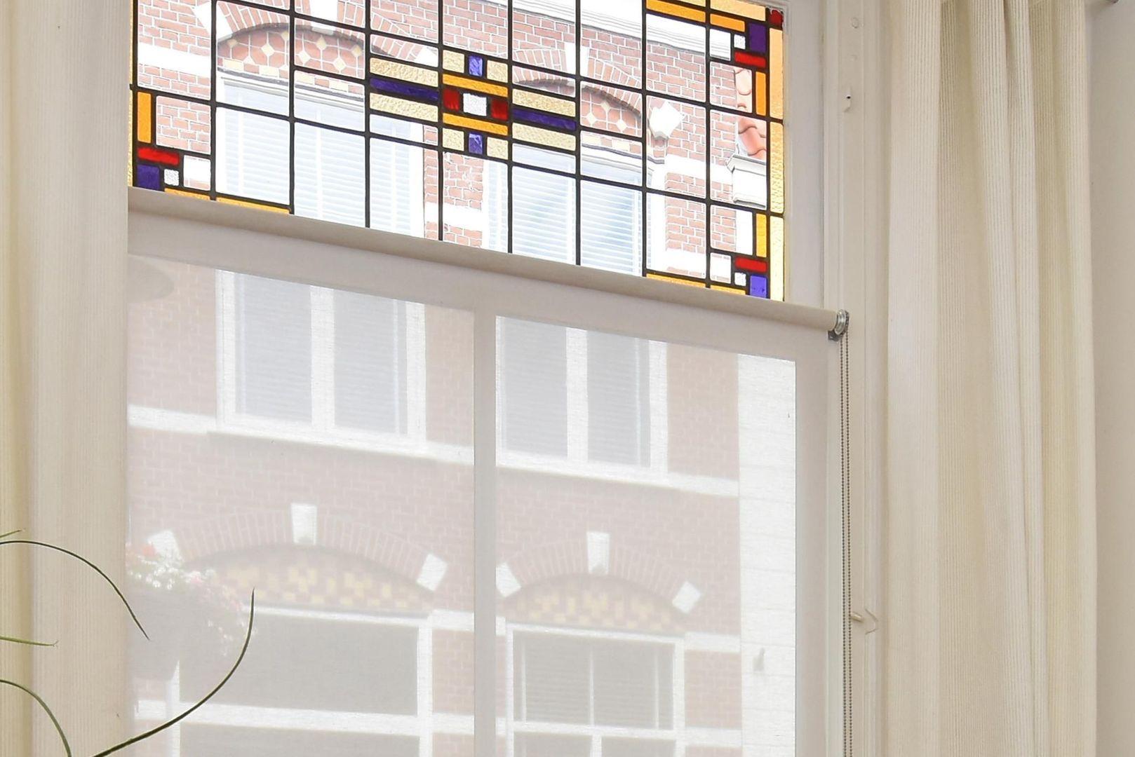 Breestraat 21, Delft foto-4