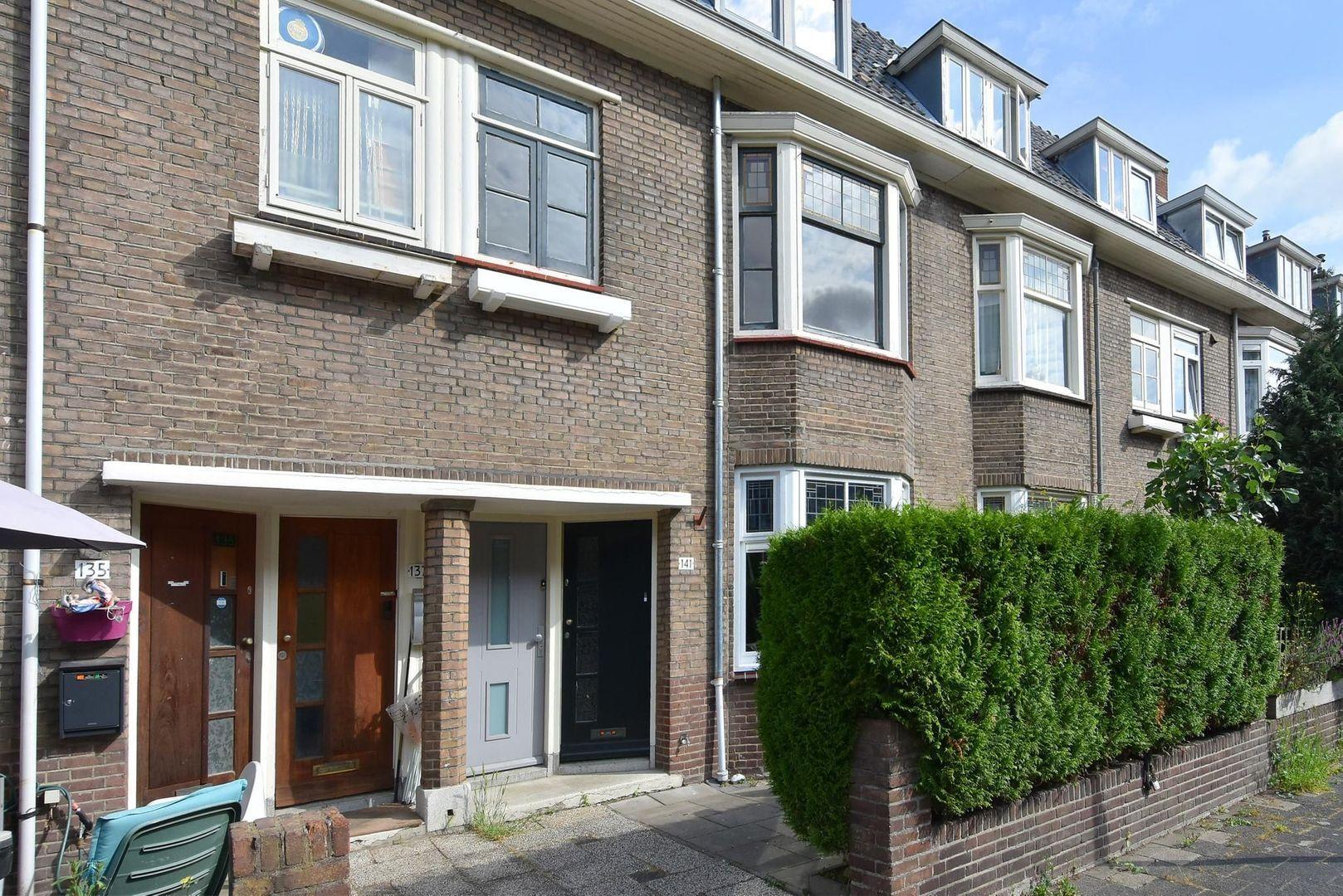 Ternatestraat 139, Delft foto-0
