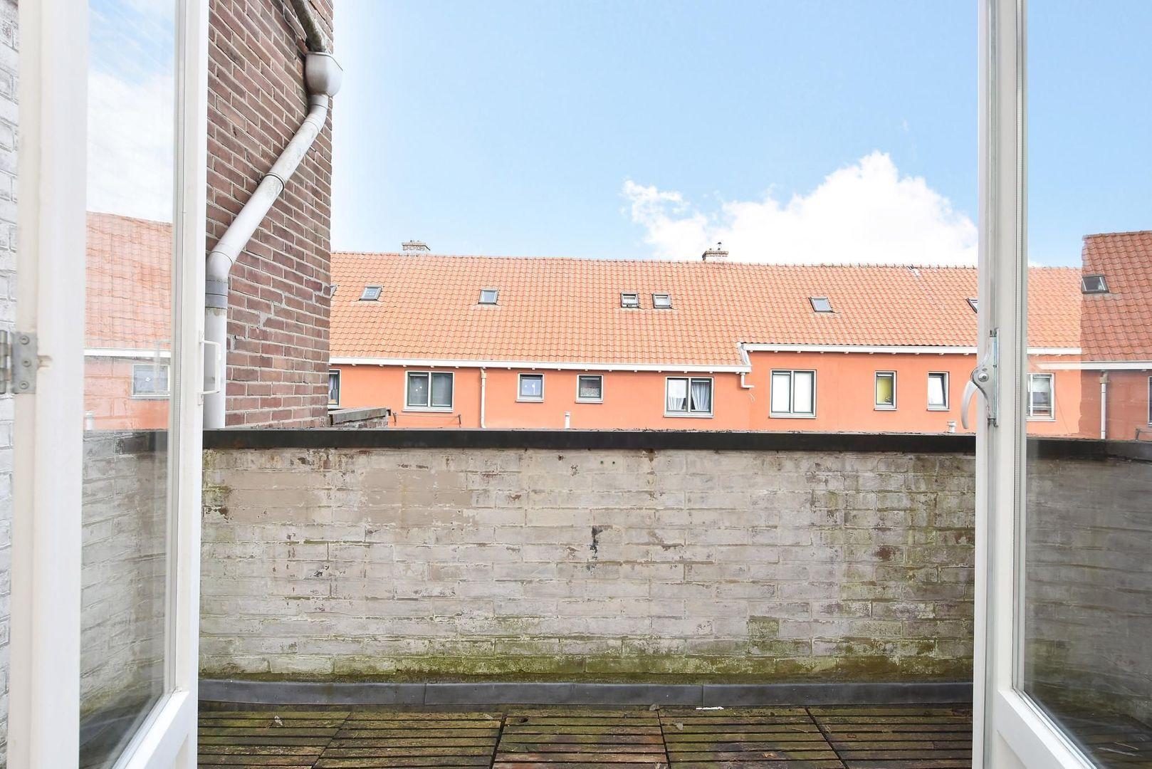 Ternatestraat 139, Delft foto-12