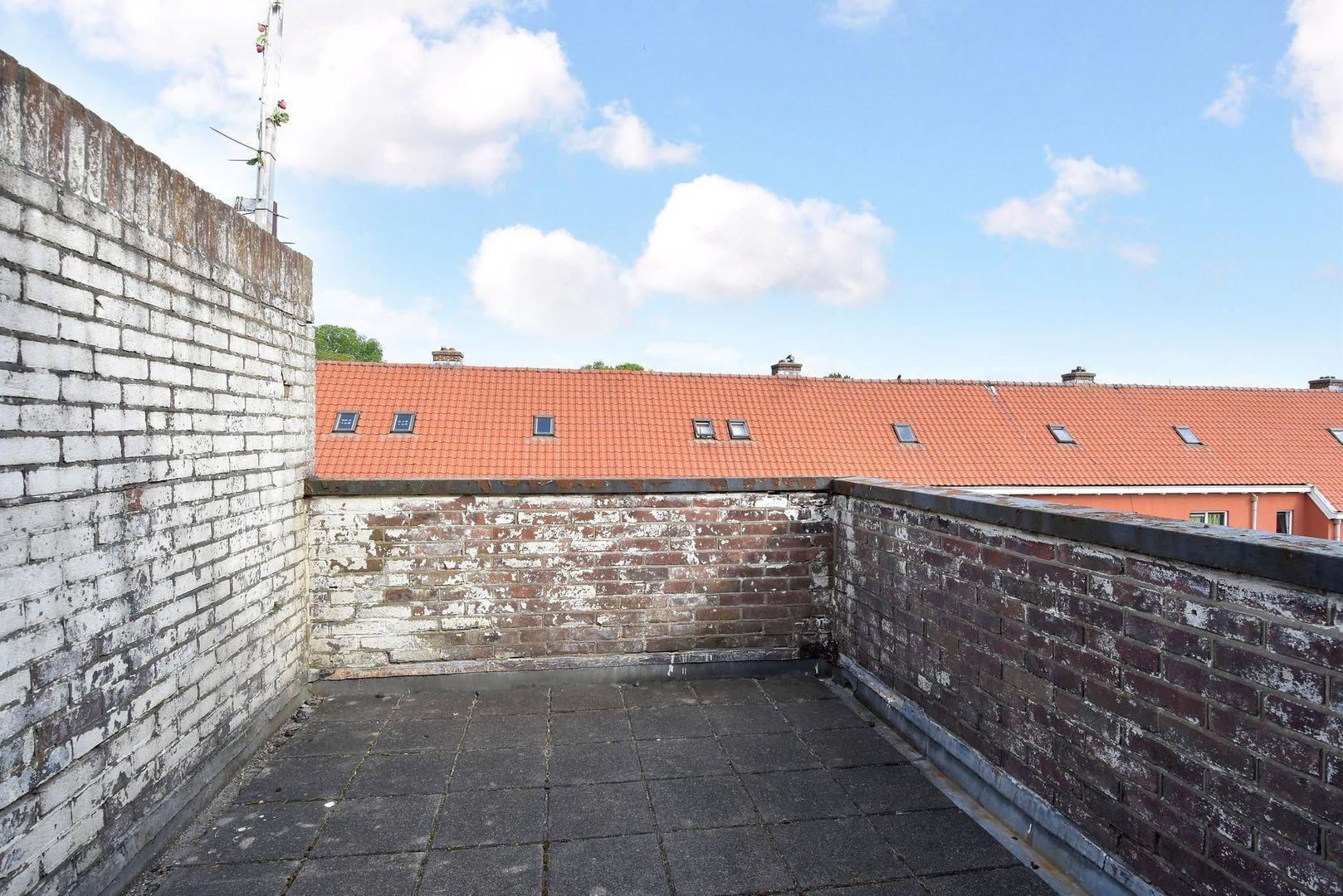 Ternatestraat 139, Delft foto-17