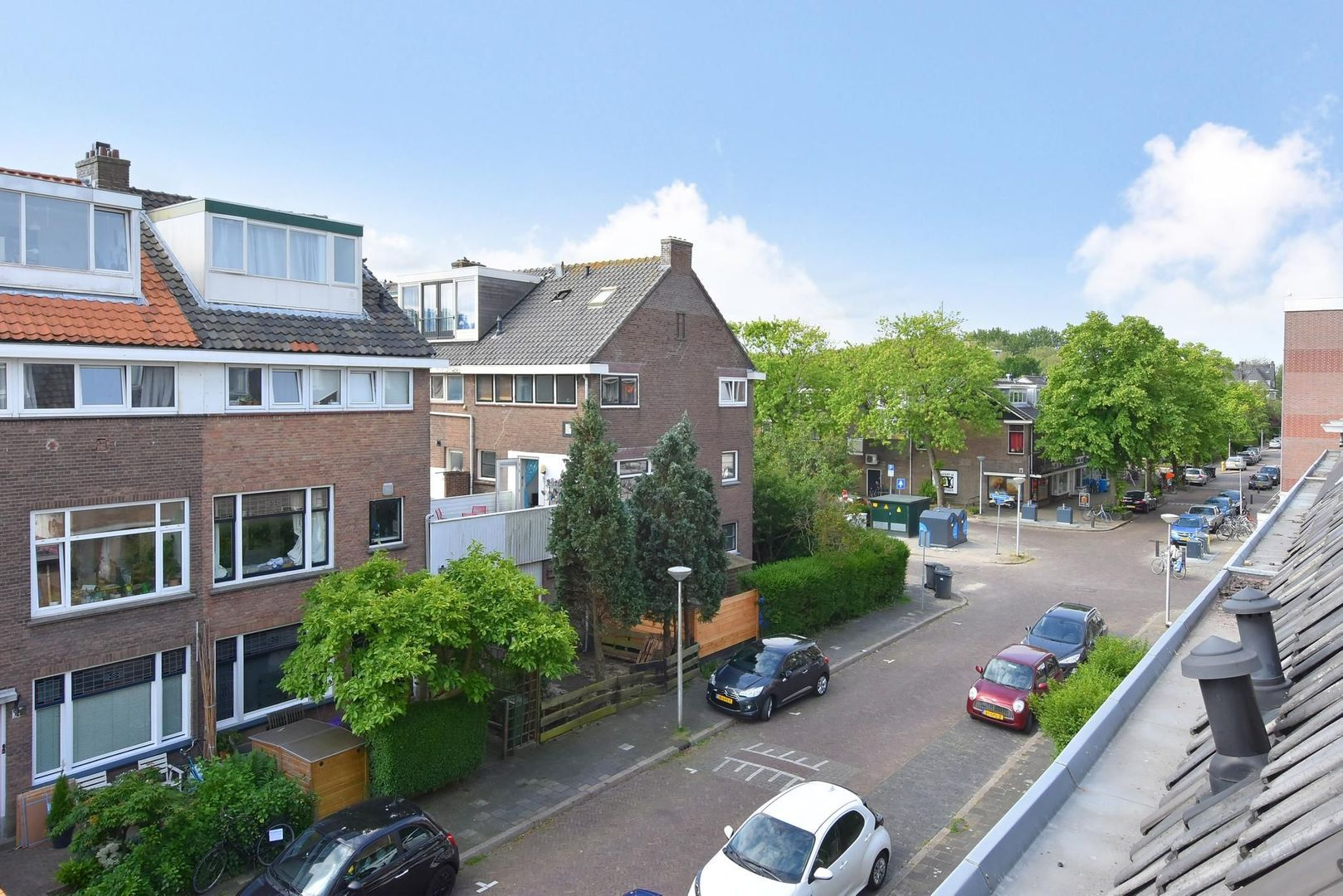 Ternatestraat 139, Delft foto-22