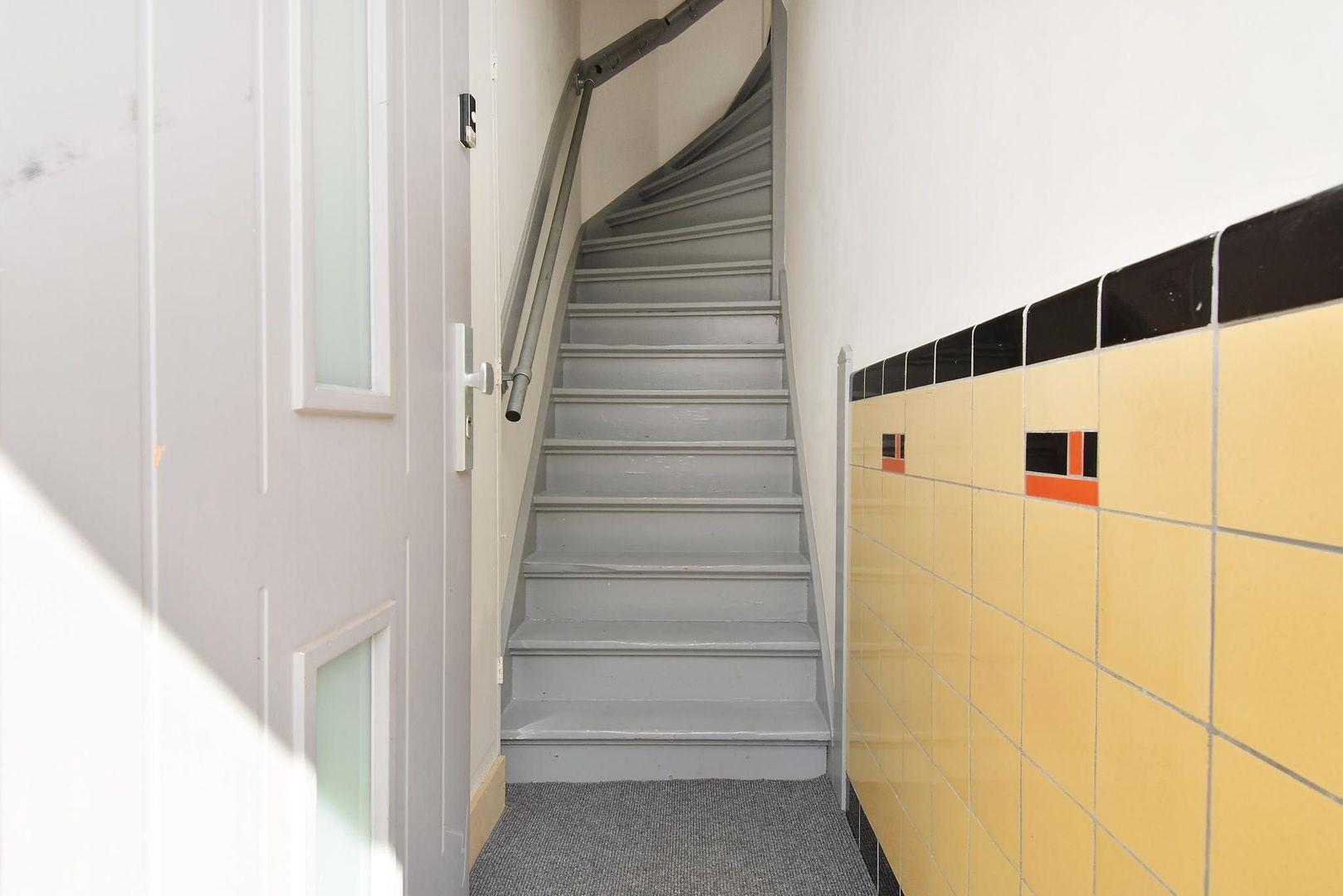 Ternatestraat 139, Delft foto-2