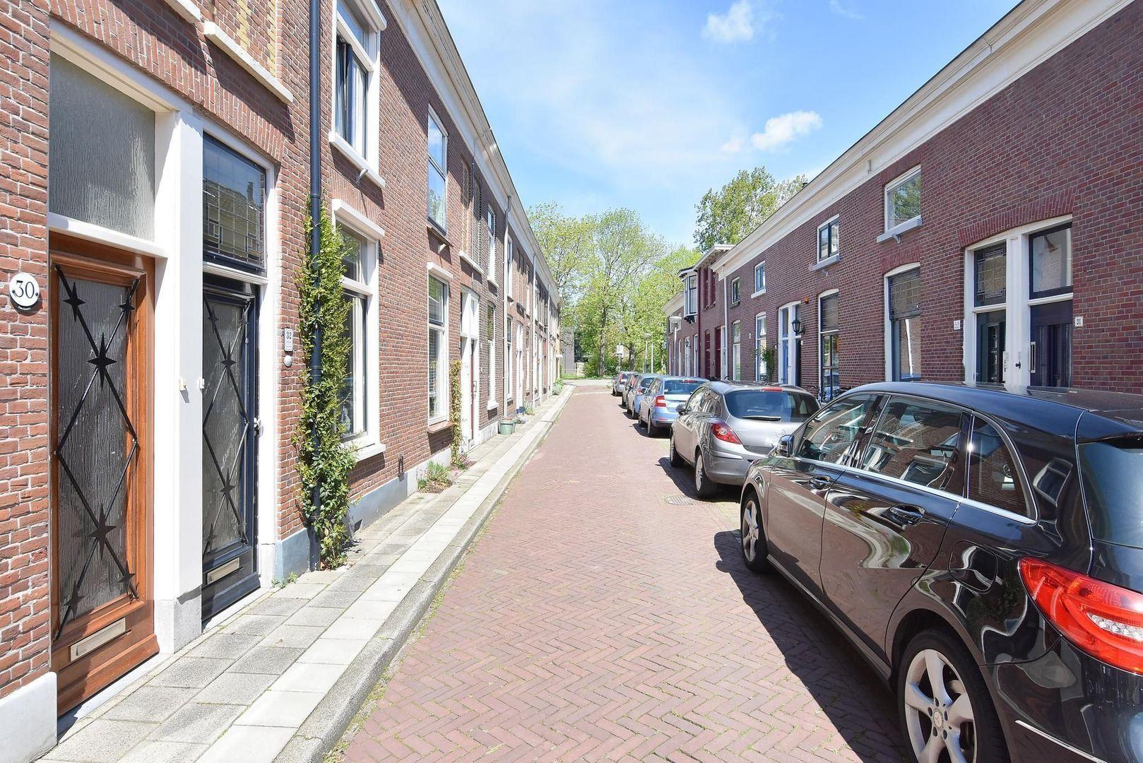 Koepoortstraat 29, Delft foto-18