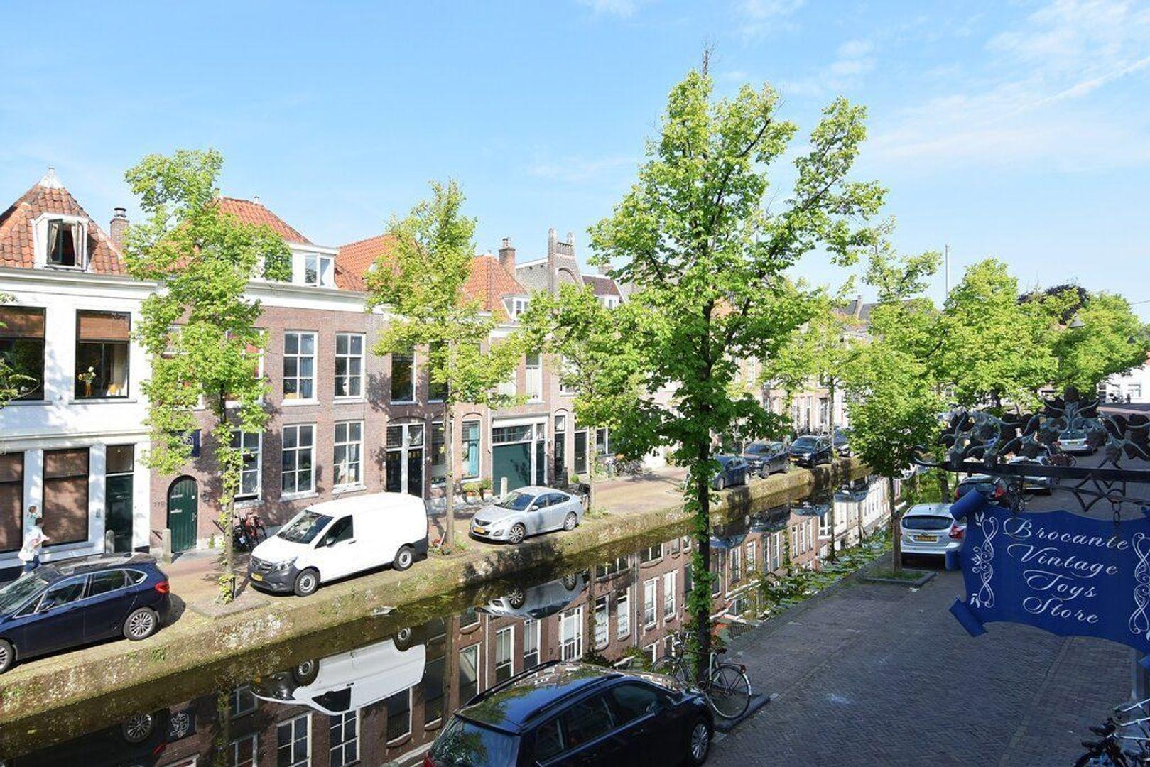 Voorstraat 70 a, Delft foto-17