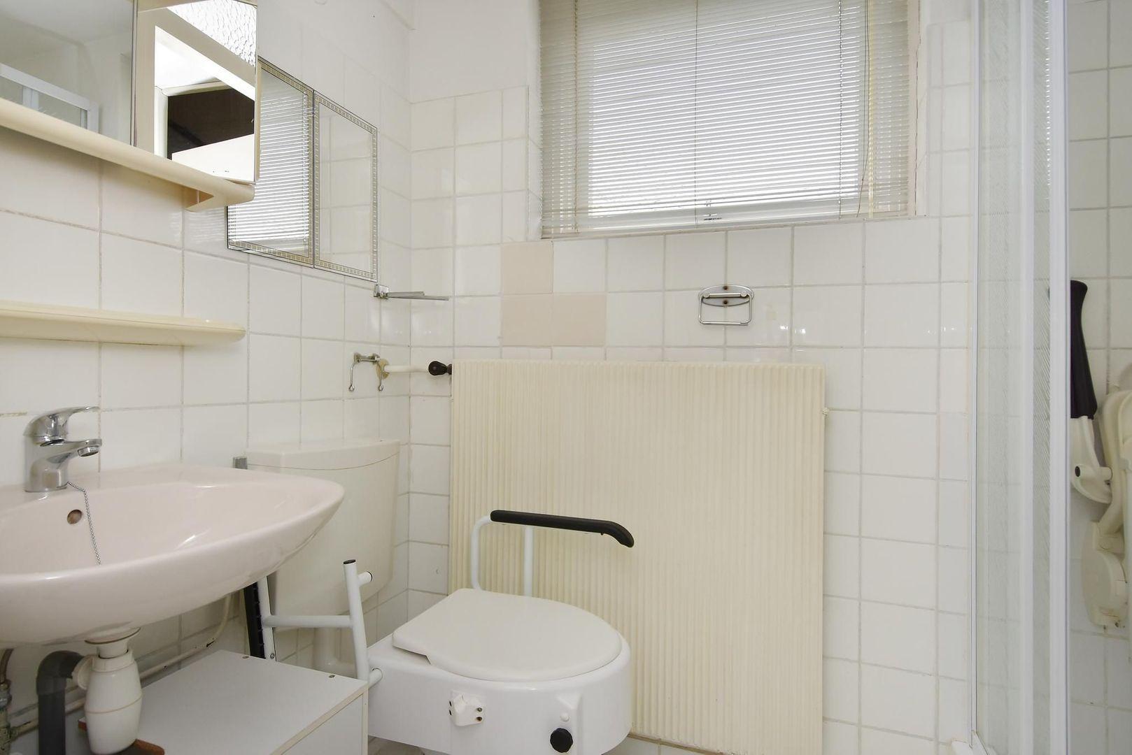 Rooseveltlaan 72, Delft foto-17
