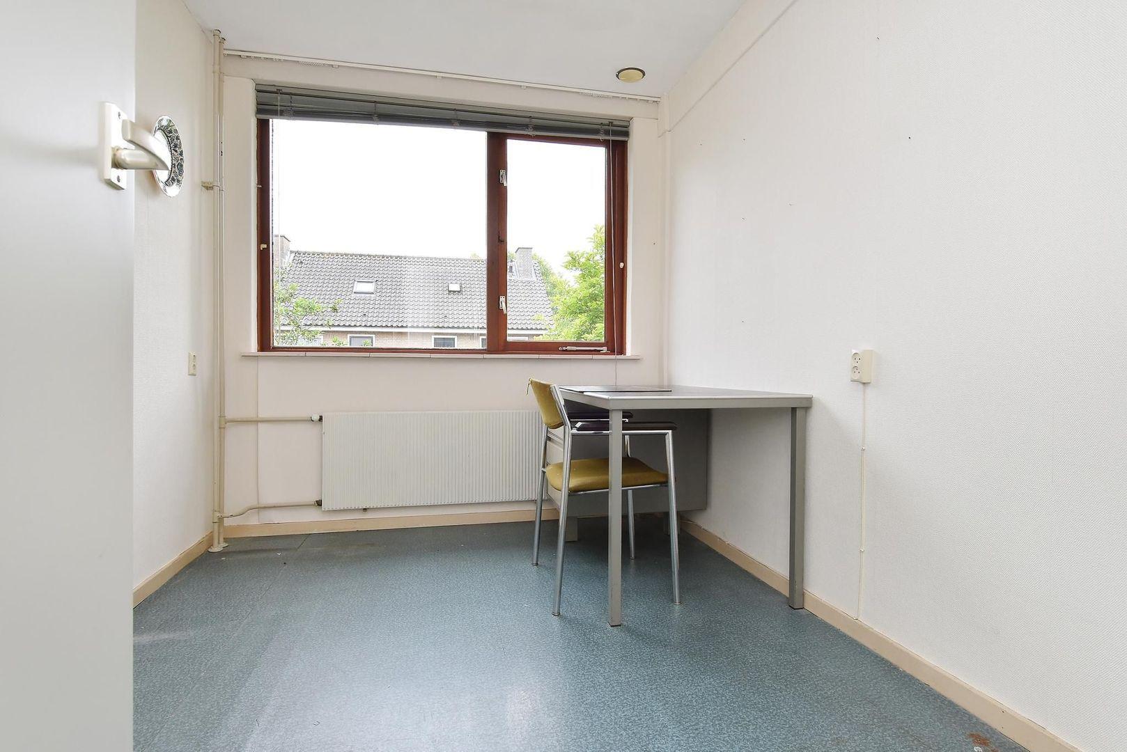 Rooseveltlaan 72, Delft foto-20