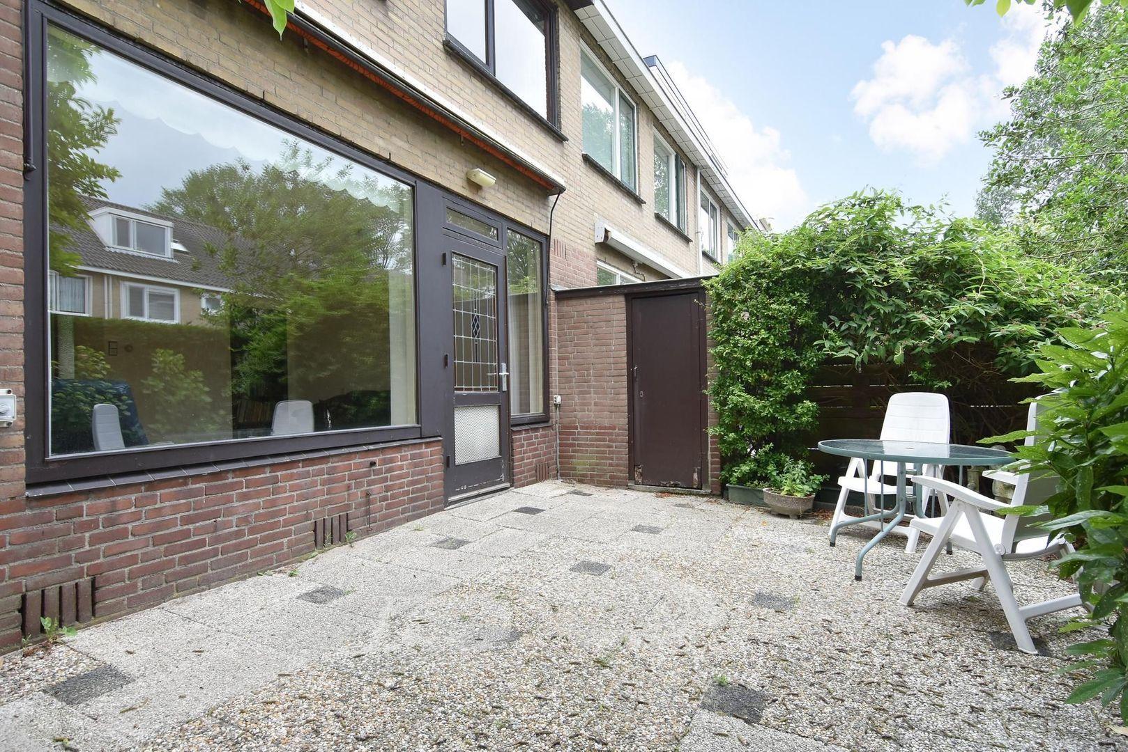 Rooseveltlaan 72, Delft foto-12