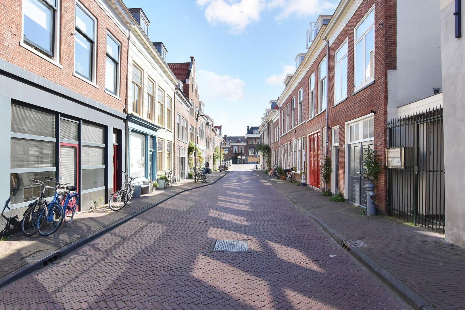 Molenstraat 14, Delft foto-23