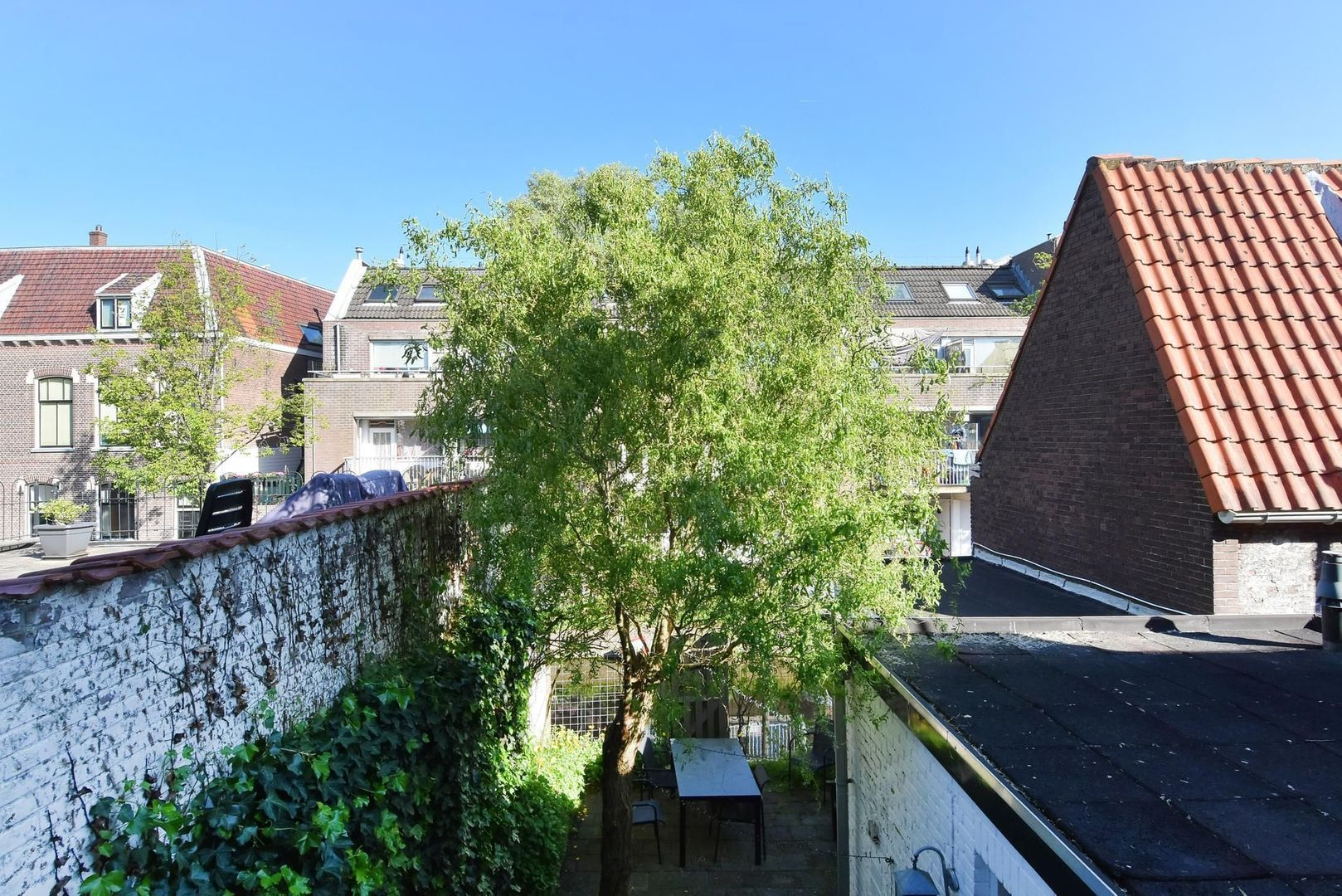 Molenstraat 14, Delft foto-8