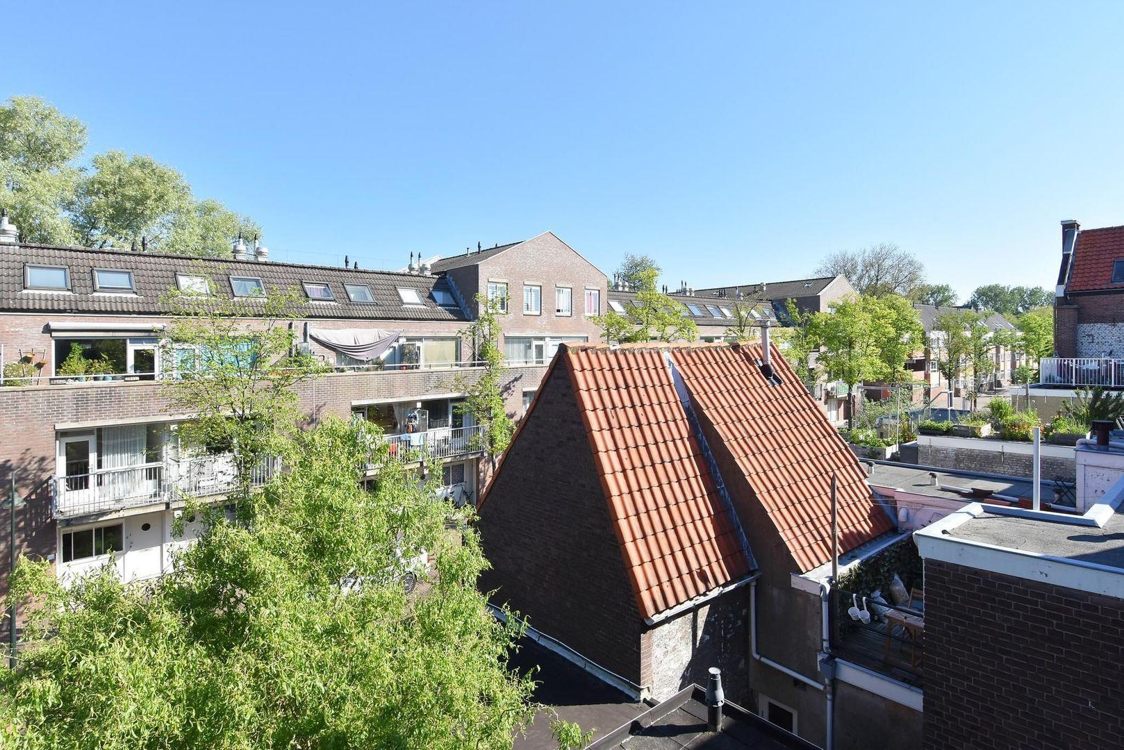 Molenstraat 14, Delft foto-17