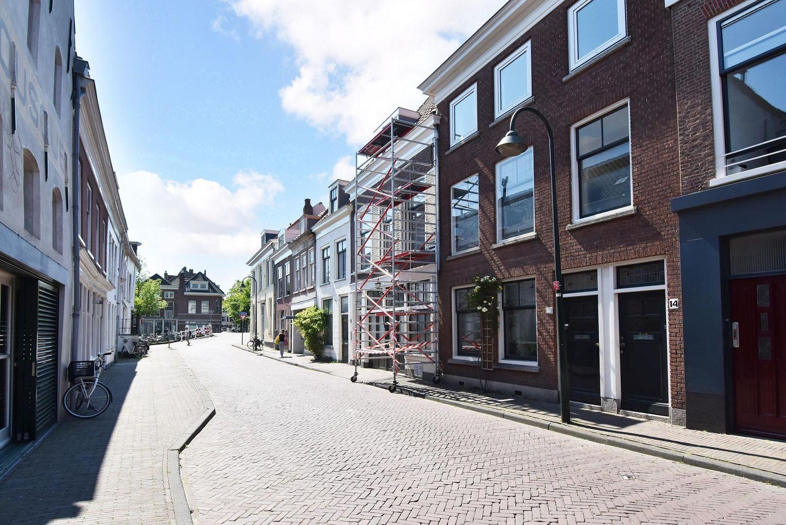 Molenstraat 12, Delft foto-37