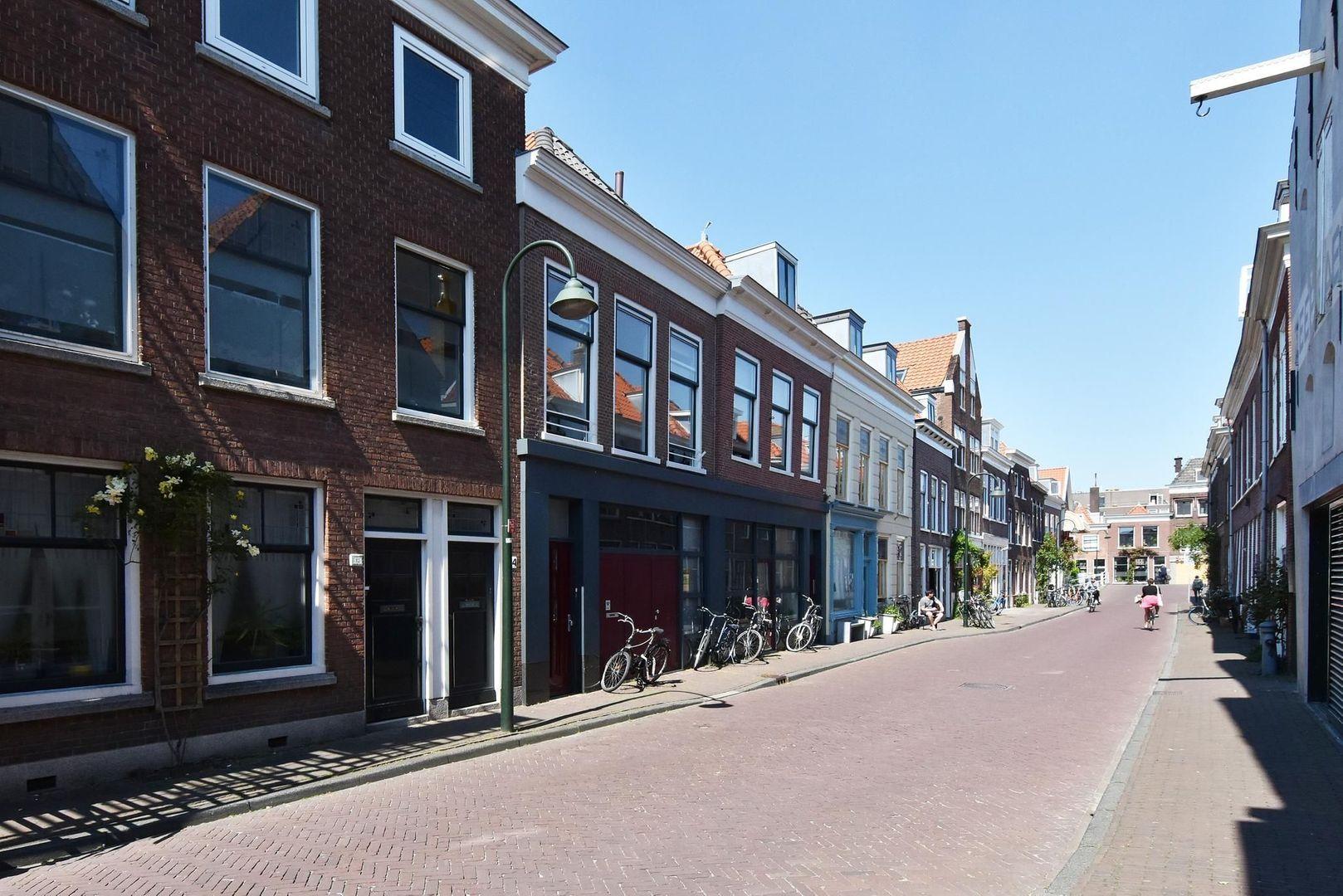 Molenstraat 12, Delft foto-38