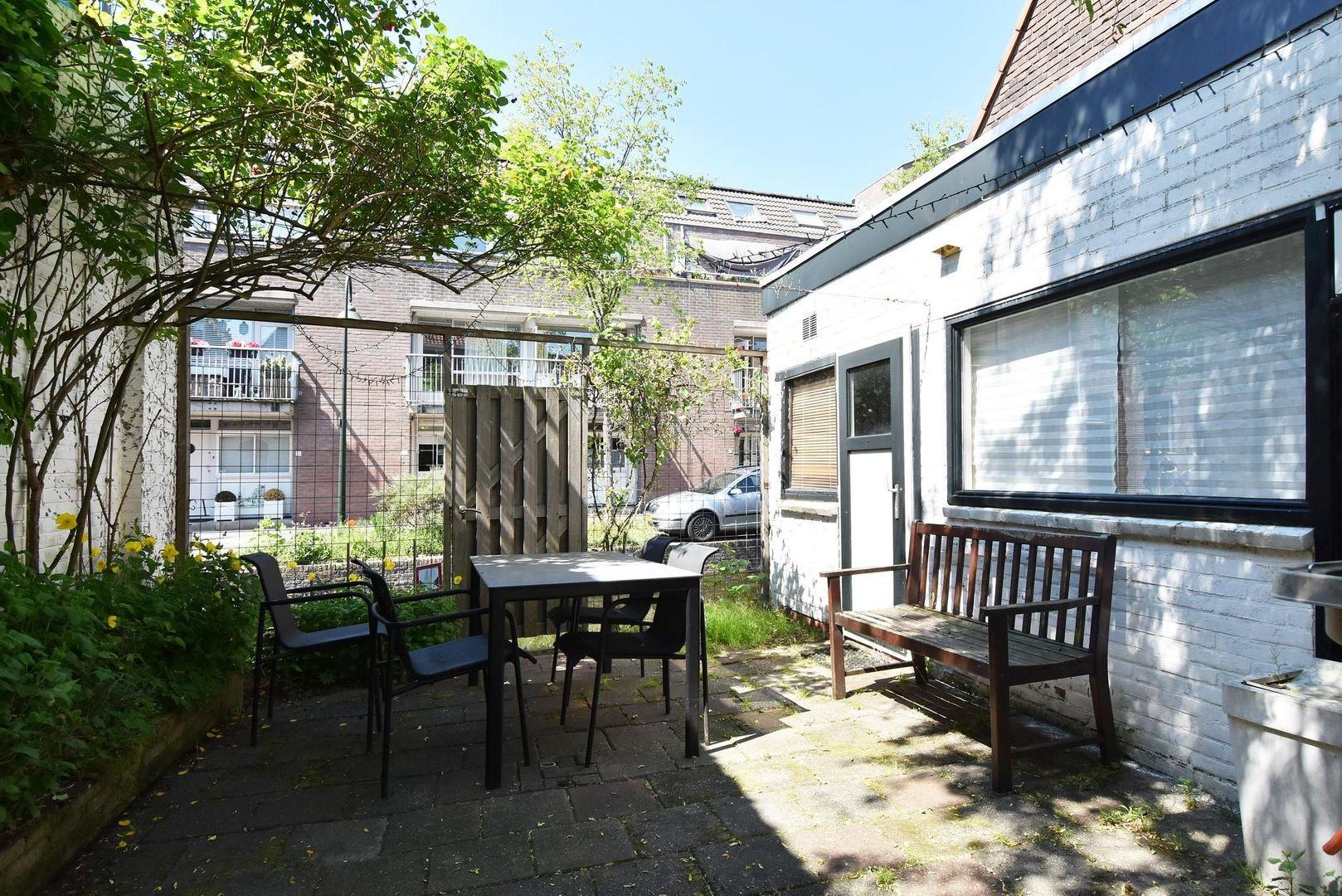 Molenstraat 12, Delft foto-12