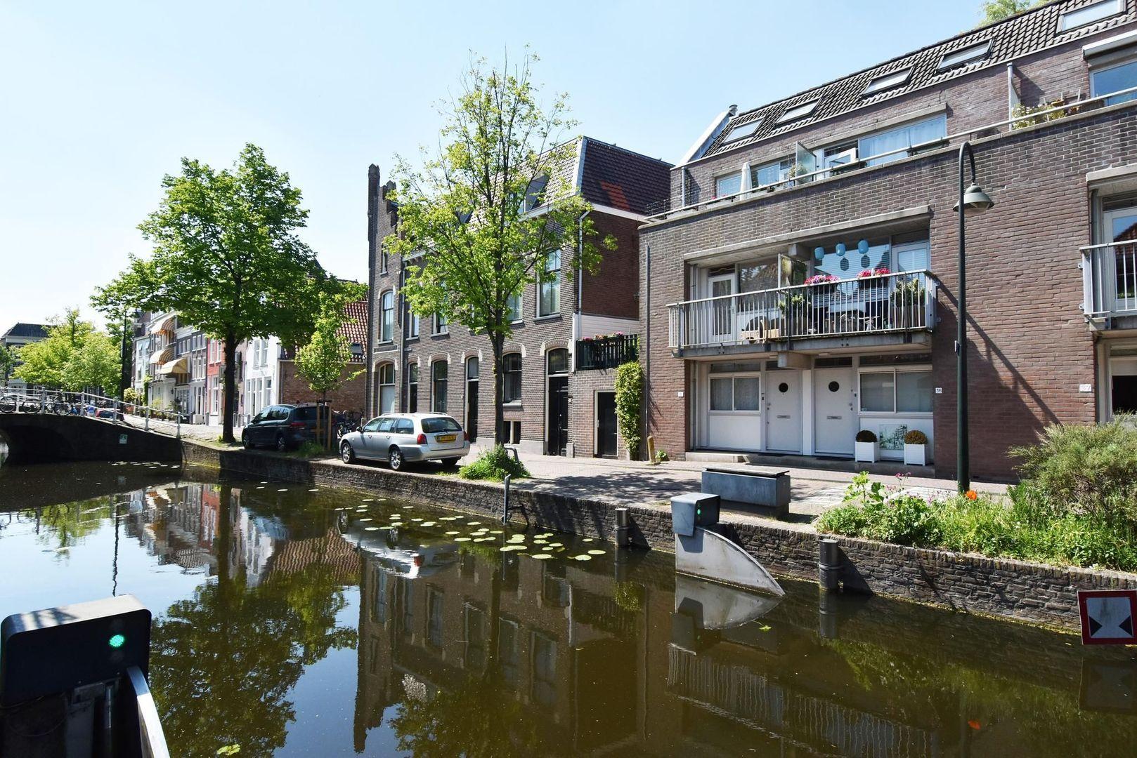 Molenstraat 12, Delft foto-13