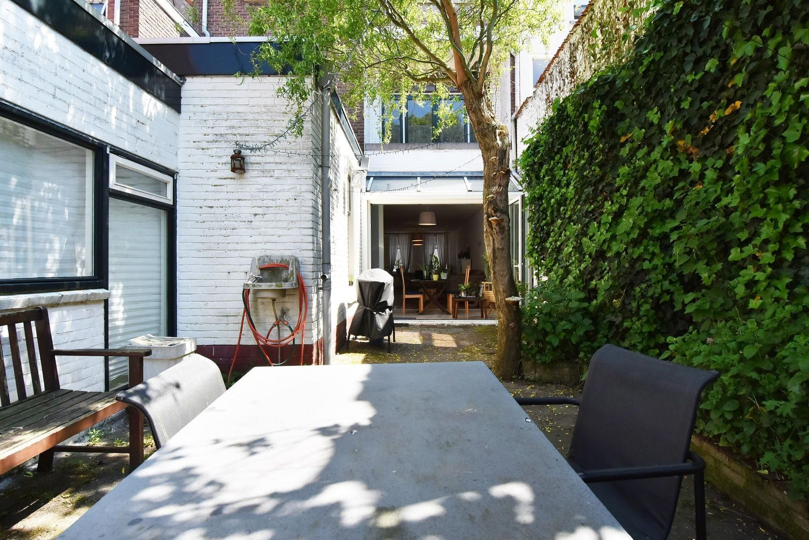 Molenstraat 12, Delft foto-14