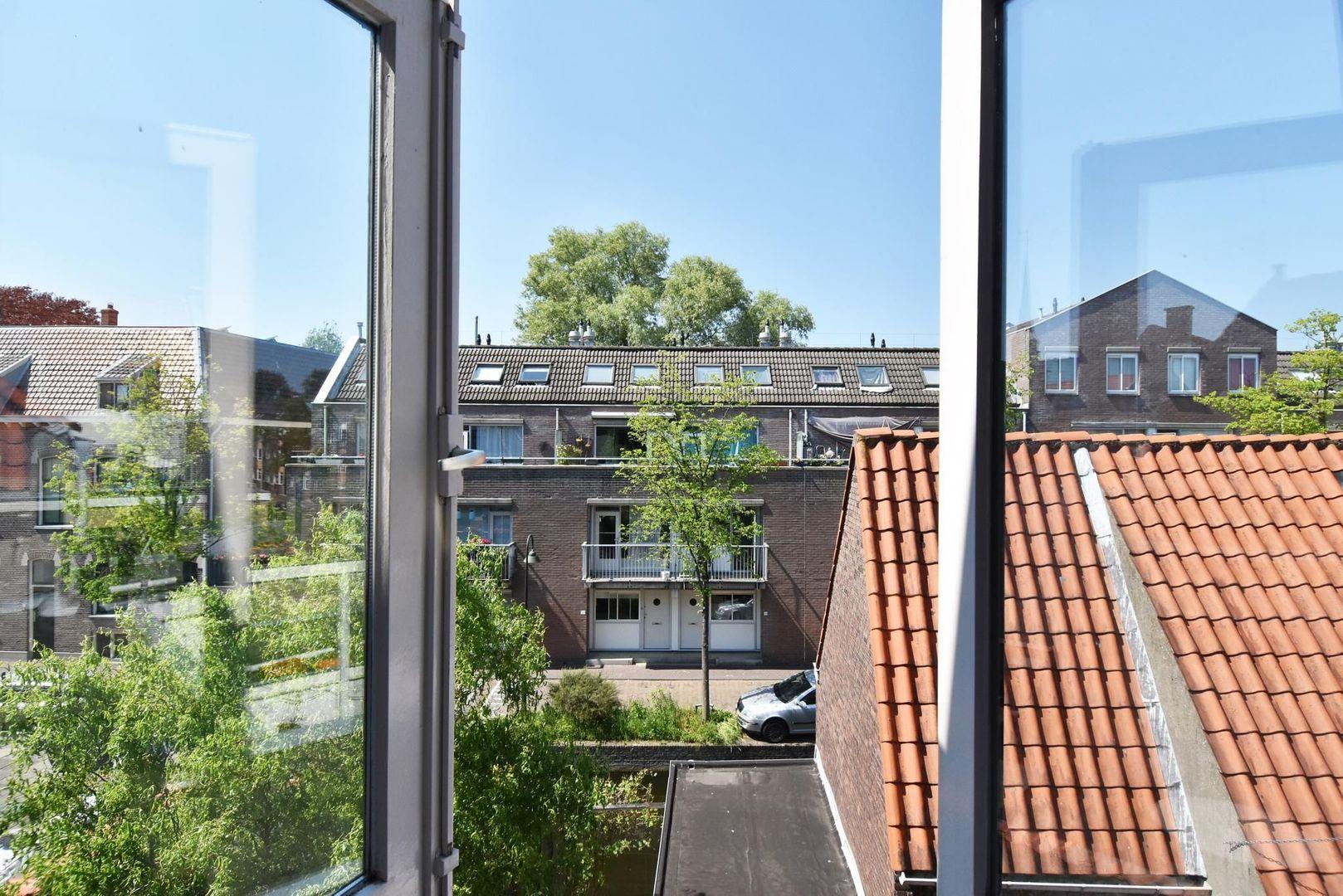 Molenstraat 12, Delft foto-36