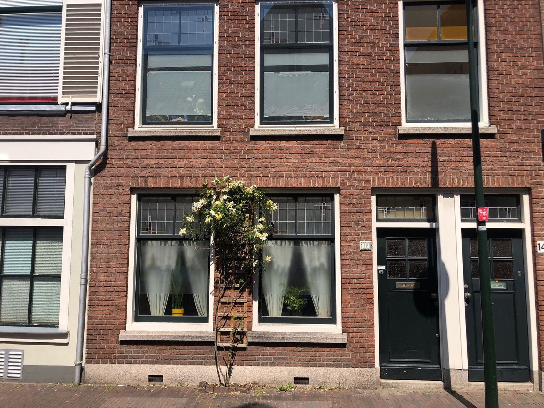 Molenstraat 12, Delft foto-1