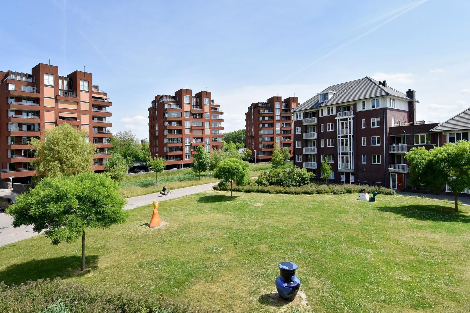 Molenweide 16, Delft foto-12