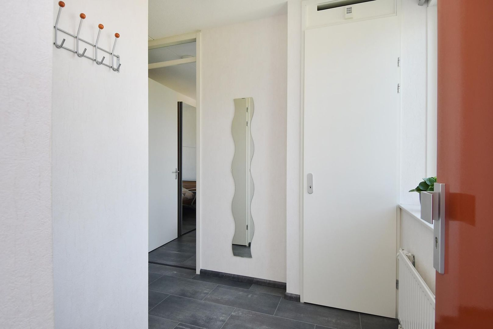 Molenweide 16, Delft foto-20