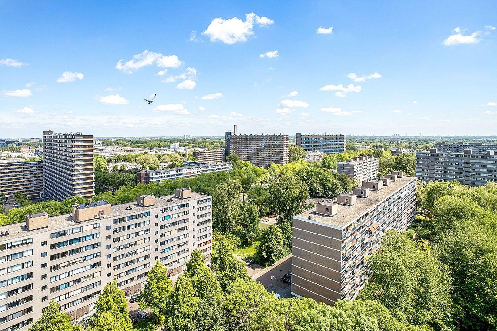 Menno ter Braaklaan 263, Delft foto-21