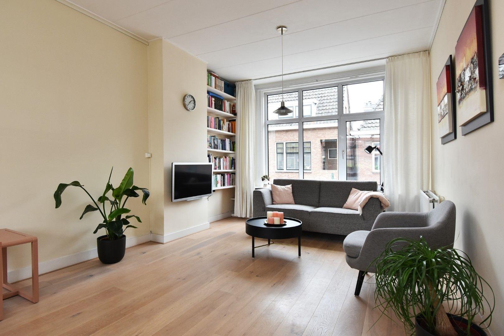 C. Fockstraat 74, Delft foto-9