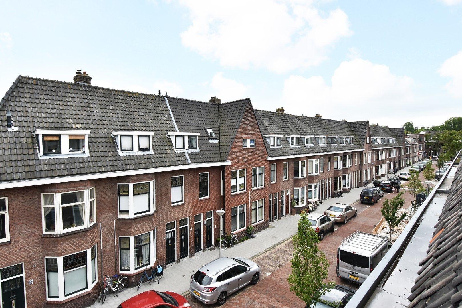 C. Fockstraat 74, Delft foto-30