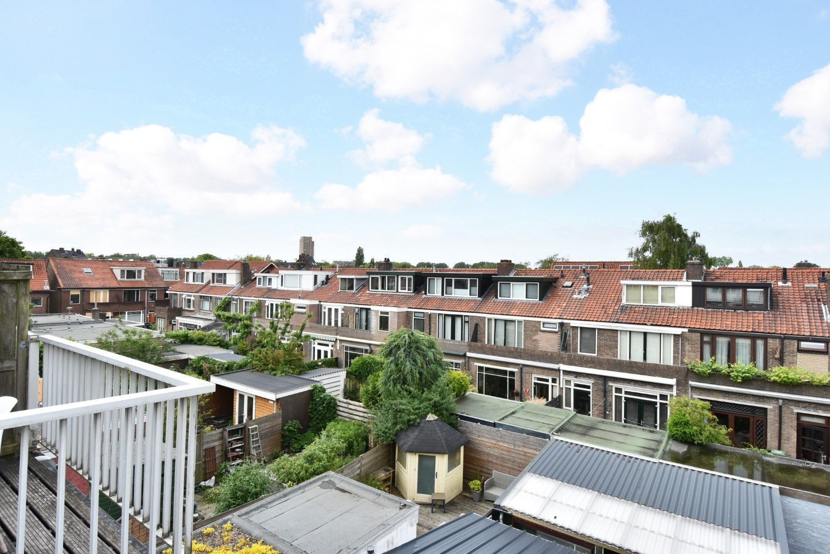 C. Fockstraat 74, Delft foto-25