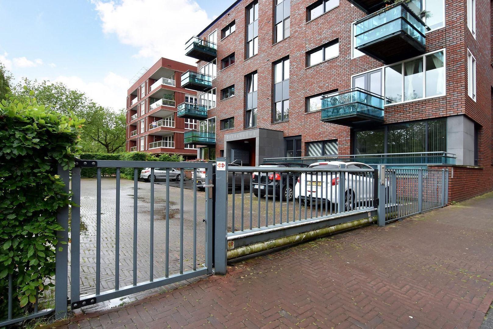 Oostpoort 13, Delft foto-40