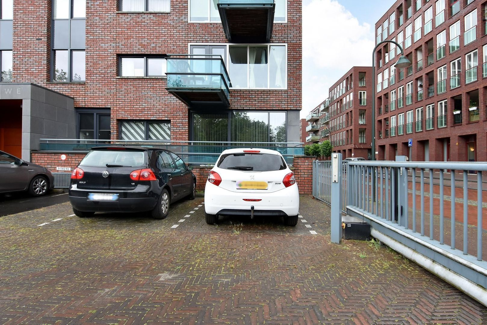 Oostpoort 13, Delft foto-41