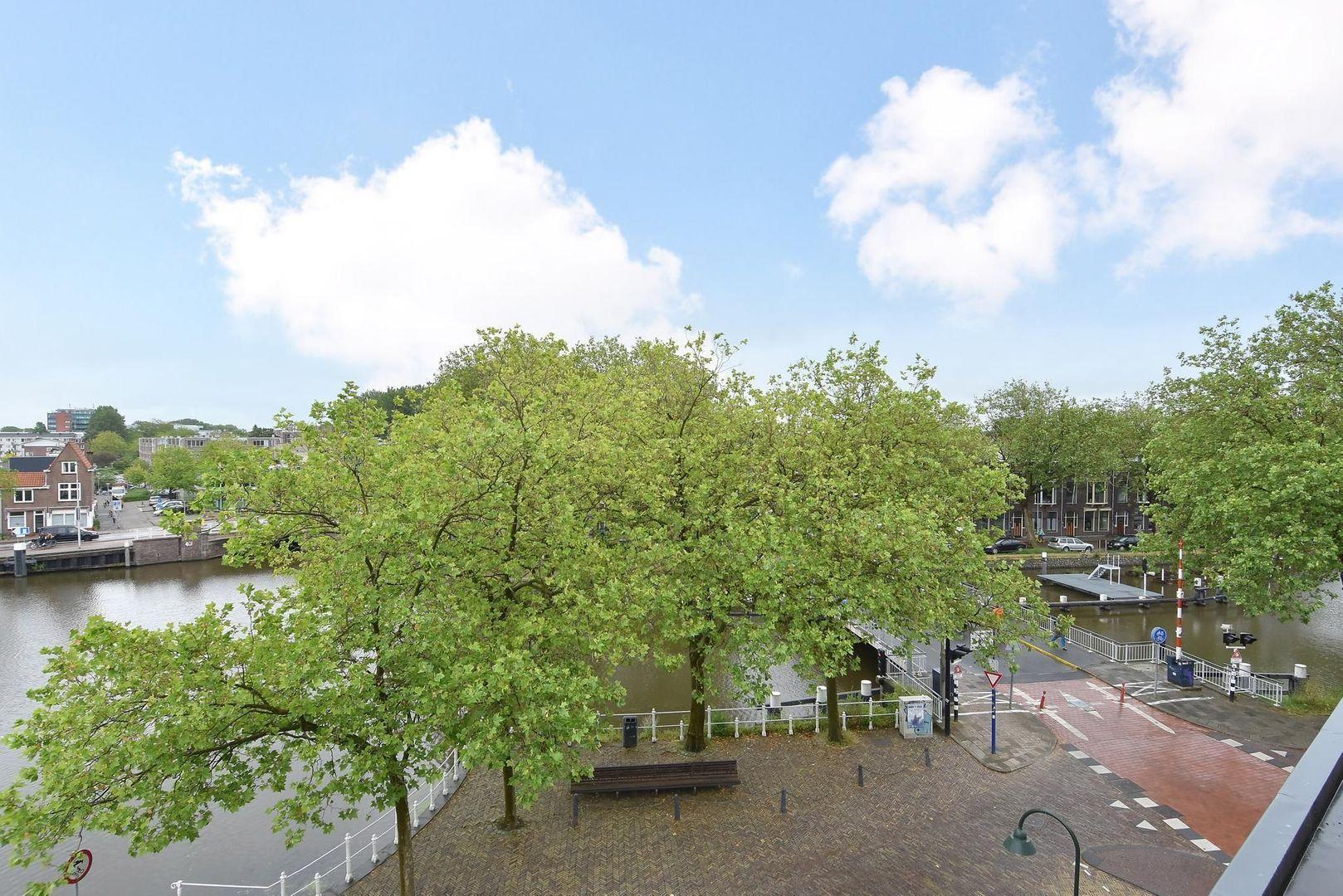 Oostpoort 13, Delft foto-29