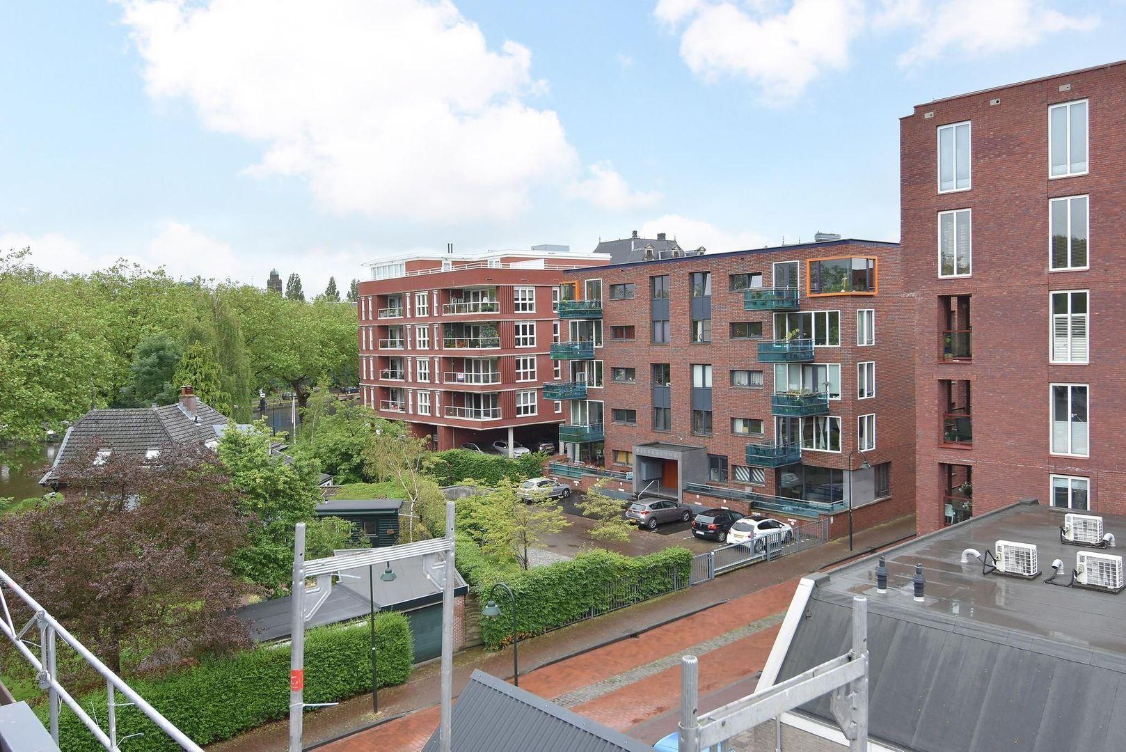 Oostpoort 13, Delft foto-39
