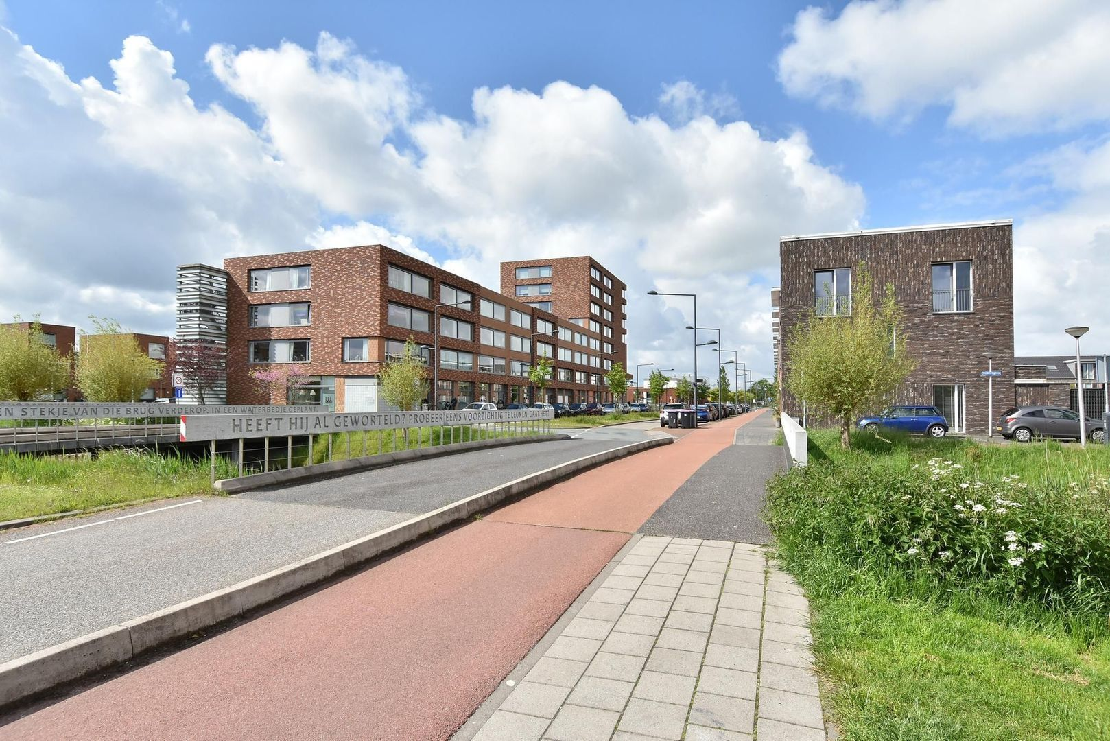 Kristalweg 104, Delft foto-42