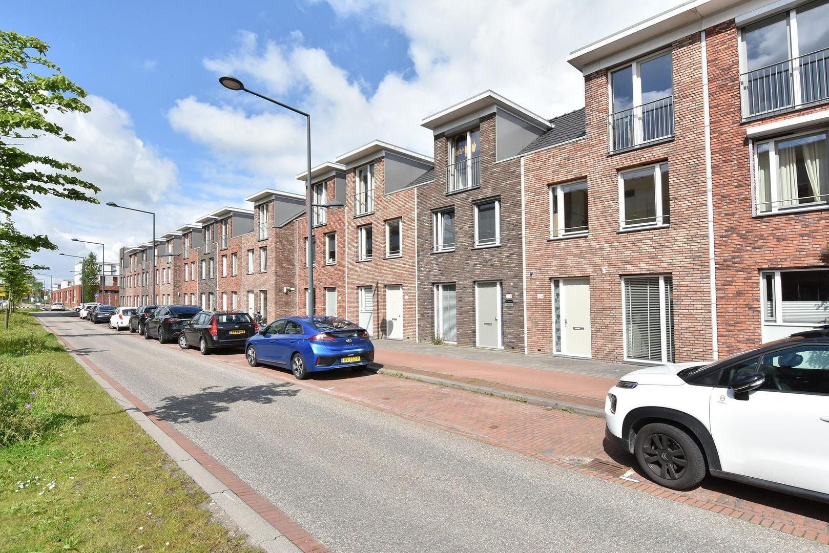 Kristalweg 104, Delft foto-41