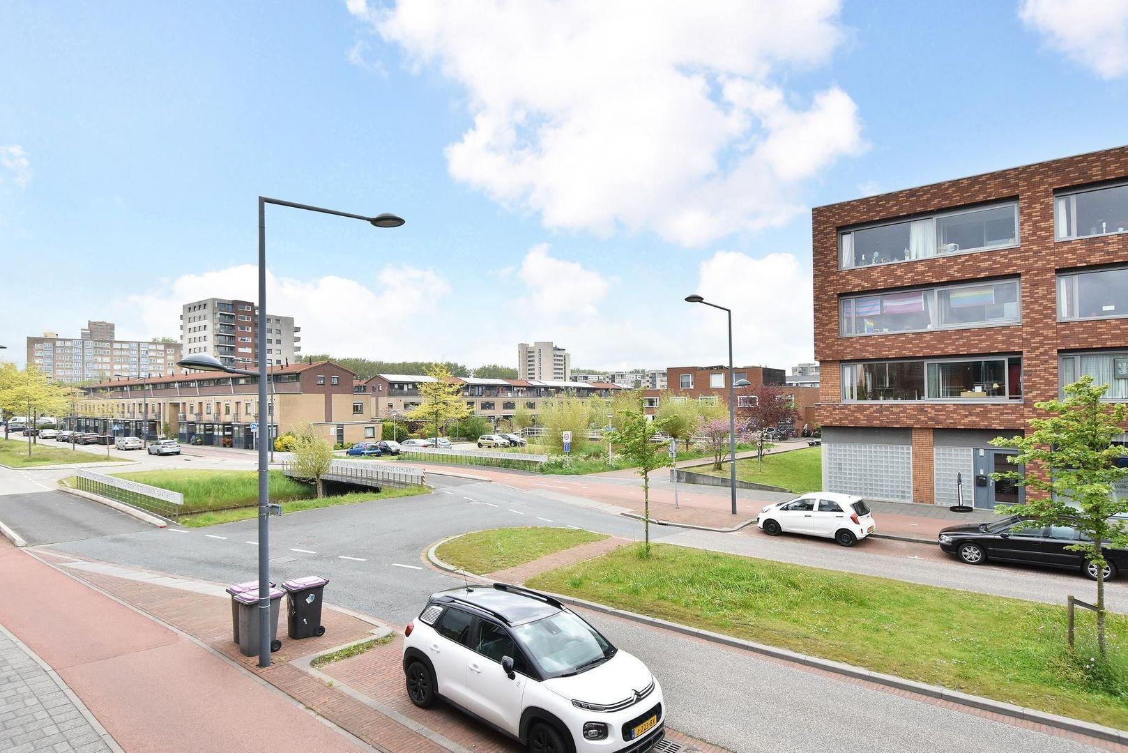 Kristalweg 104, Delft foto-31