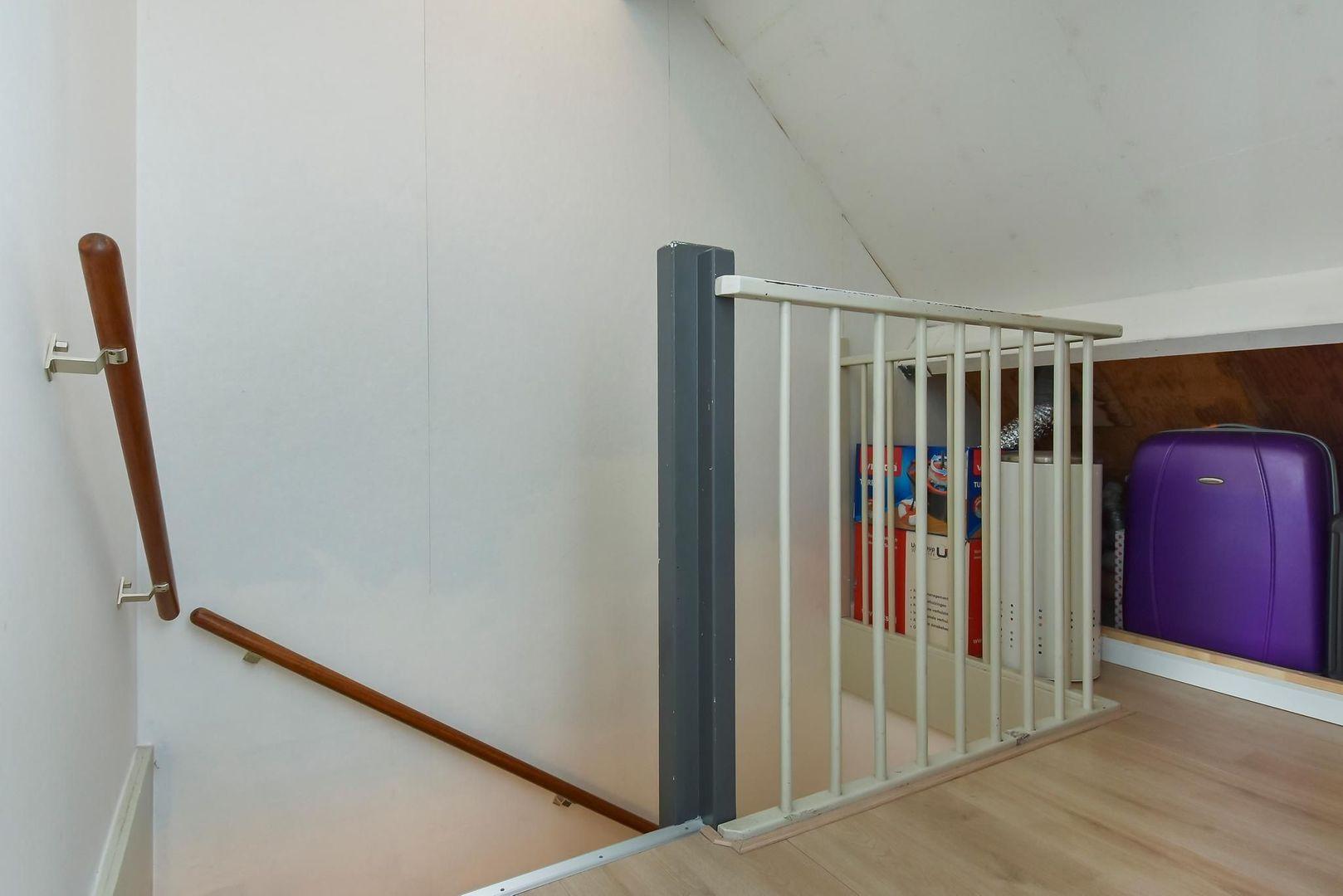 Kenyattastraat 10, Delft foto-32