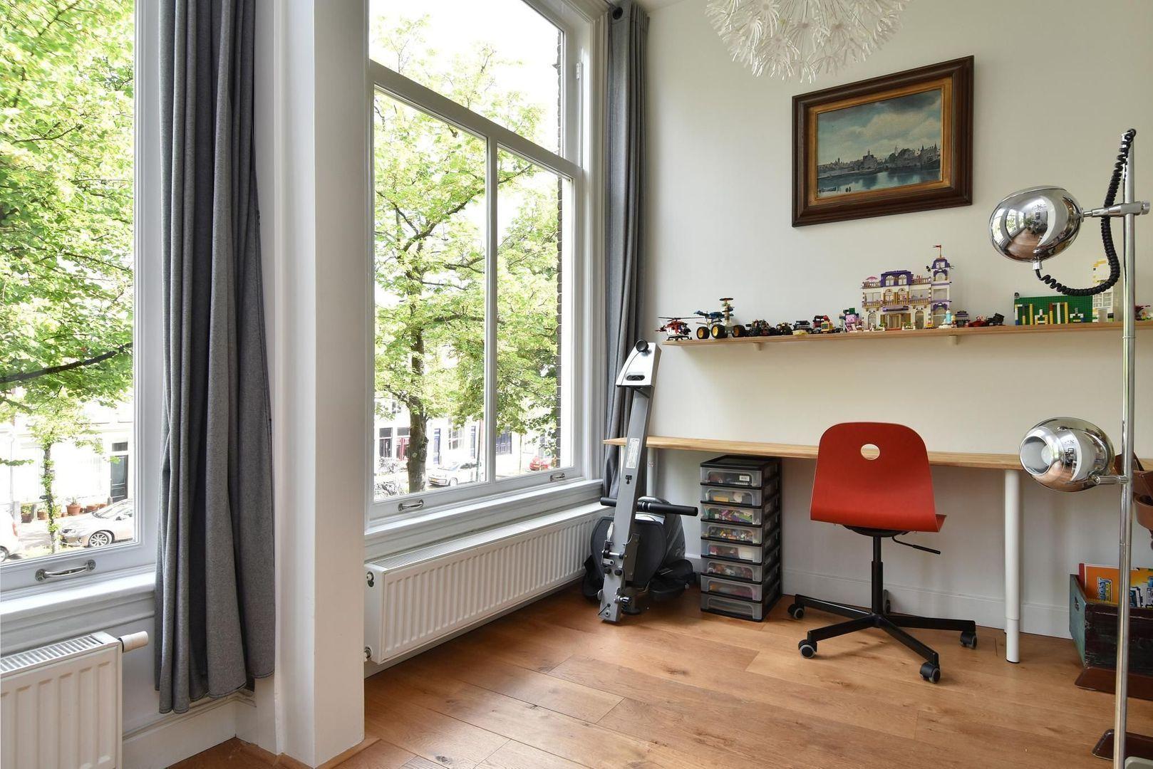Kolk 11 a, Delft foto-19