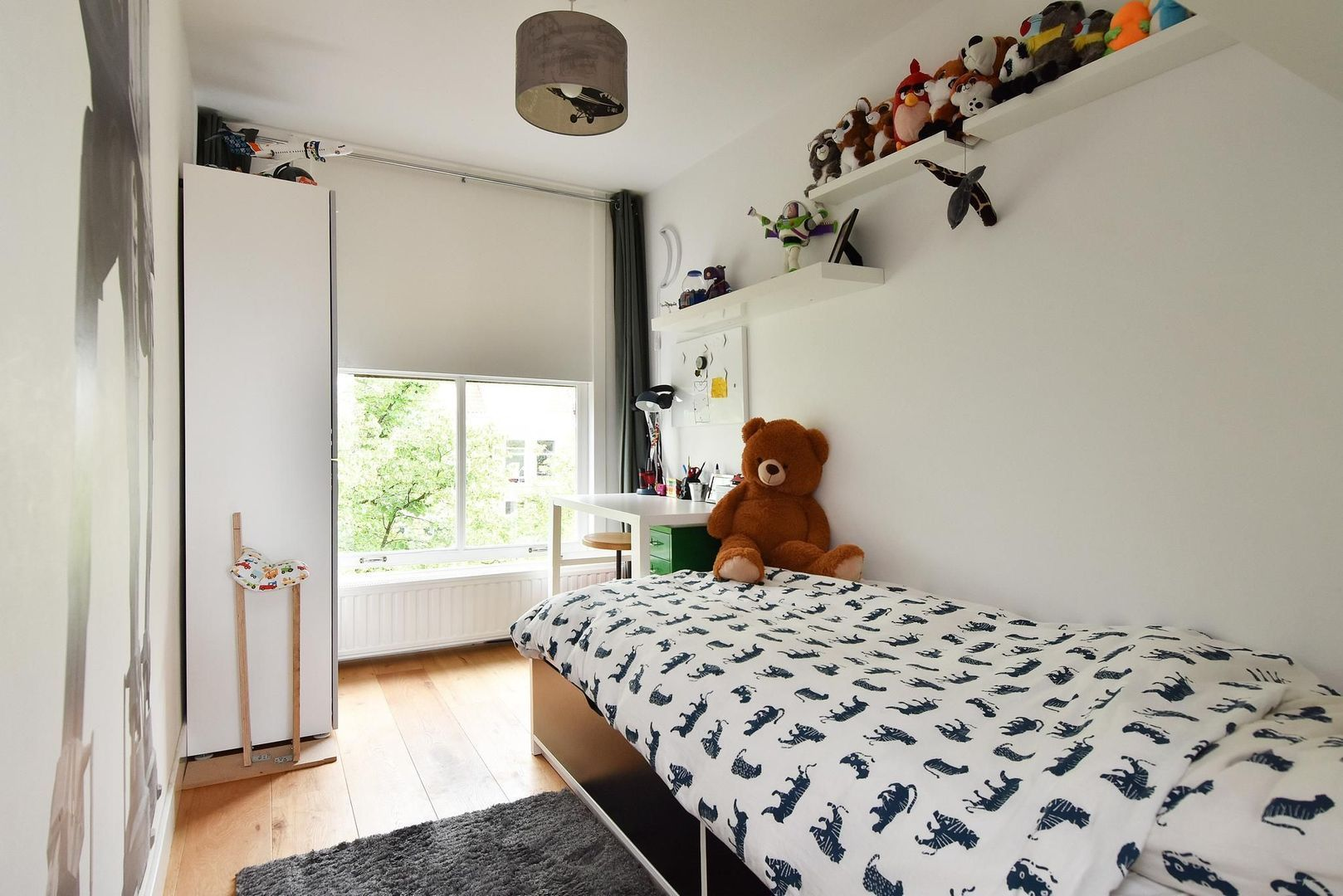 Kolk 11 a, Delft foto-39