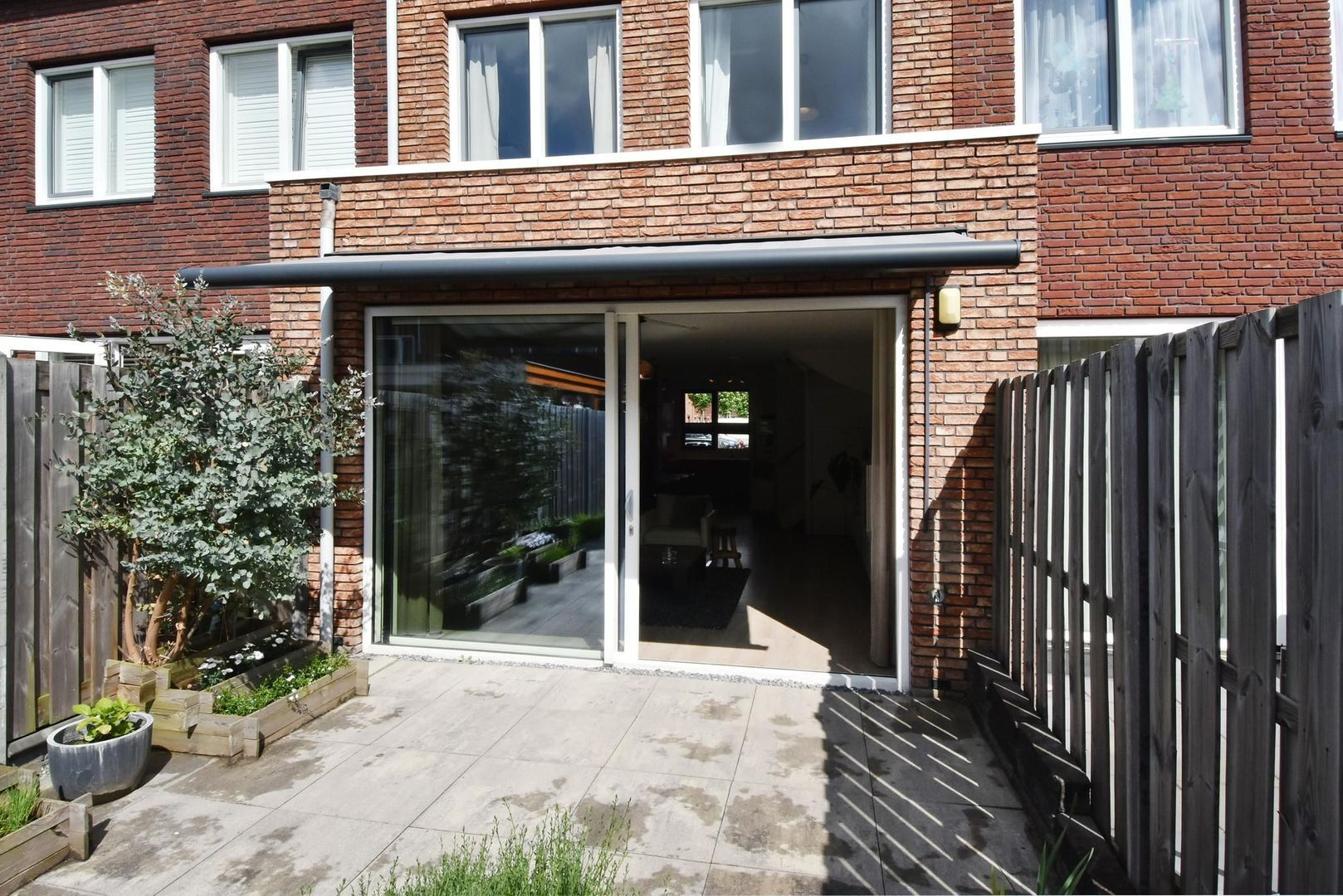 Laan van Lekkerkerk 96, Delft foto-17