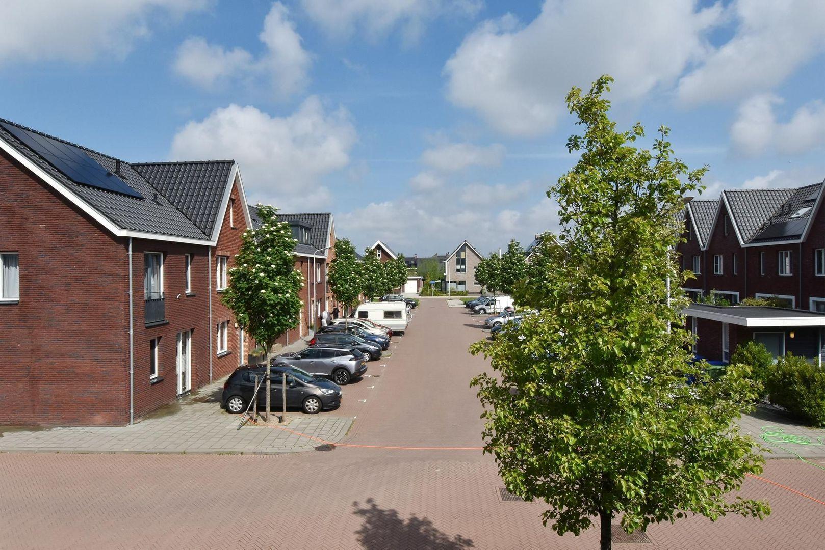 Laan van Lekkerkerk 96, Delft foto-31