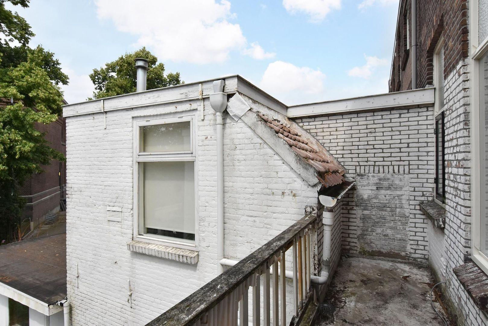 Piet Heinstraat 25, Delft foto-10