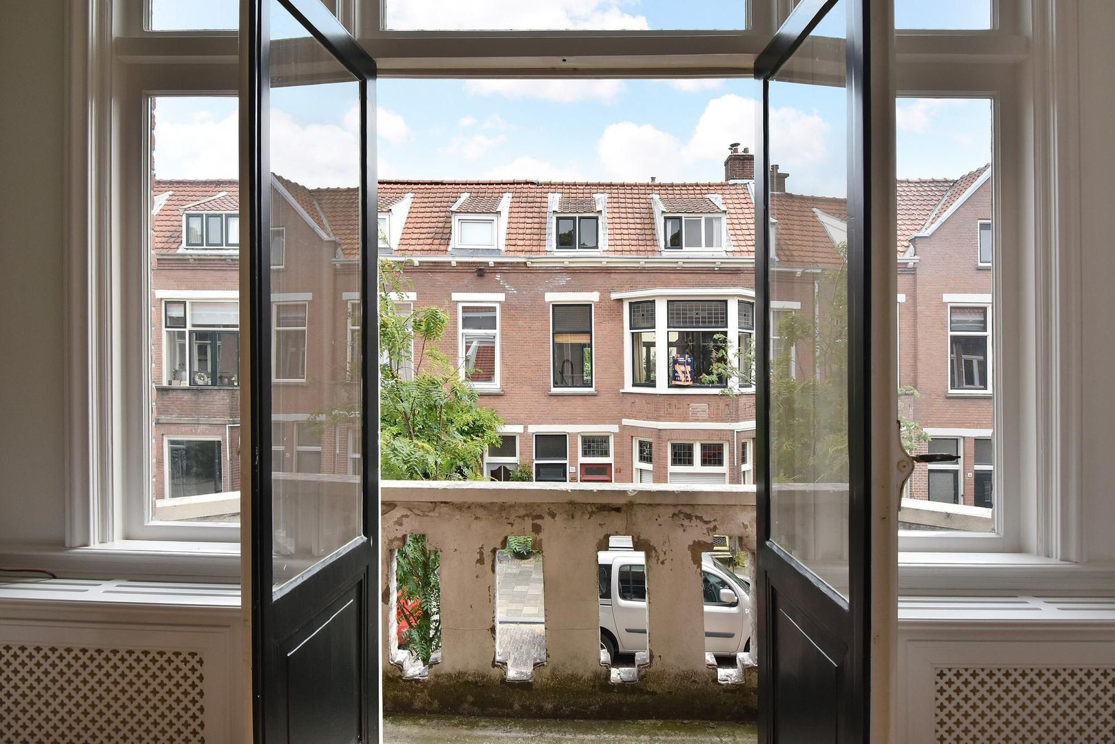 Piet Heinstraat 25, Delft foto-4