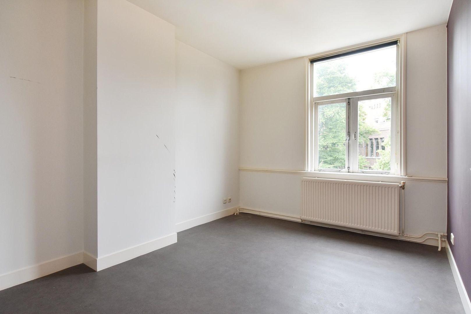 Piet Heinstraat 25, Delft foto-24