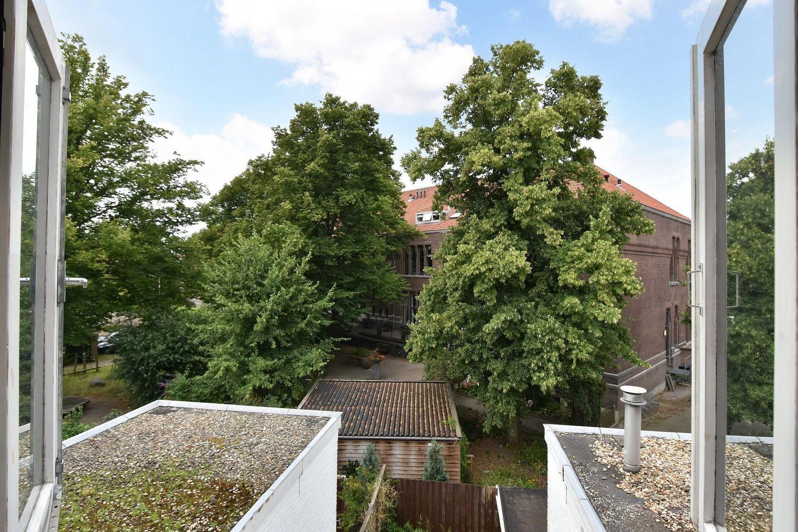 Piet Heinstraat 25, Delft foto-25