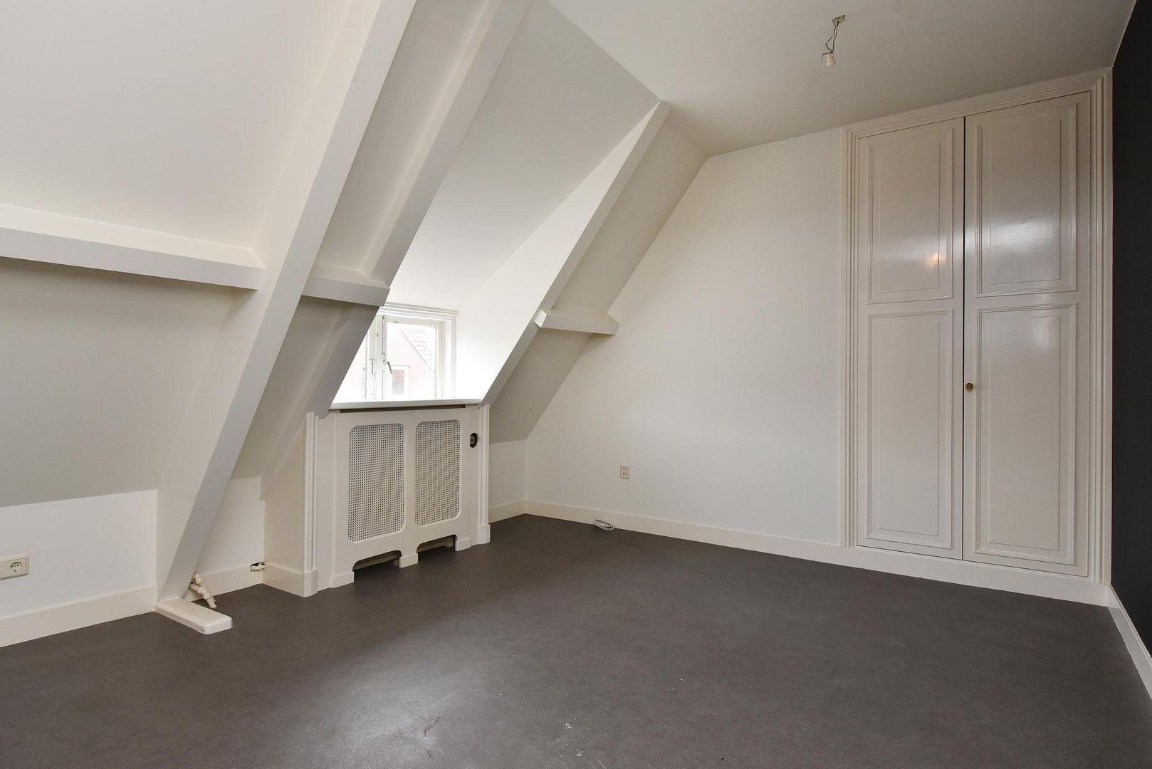 Piet Heinstraat 25, Delft foto-17