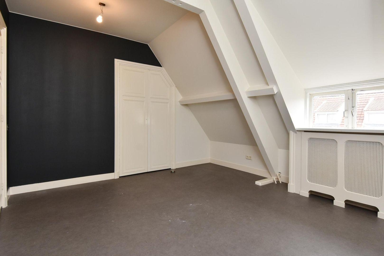 Piet Heinstraat 25, Delft foto-18