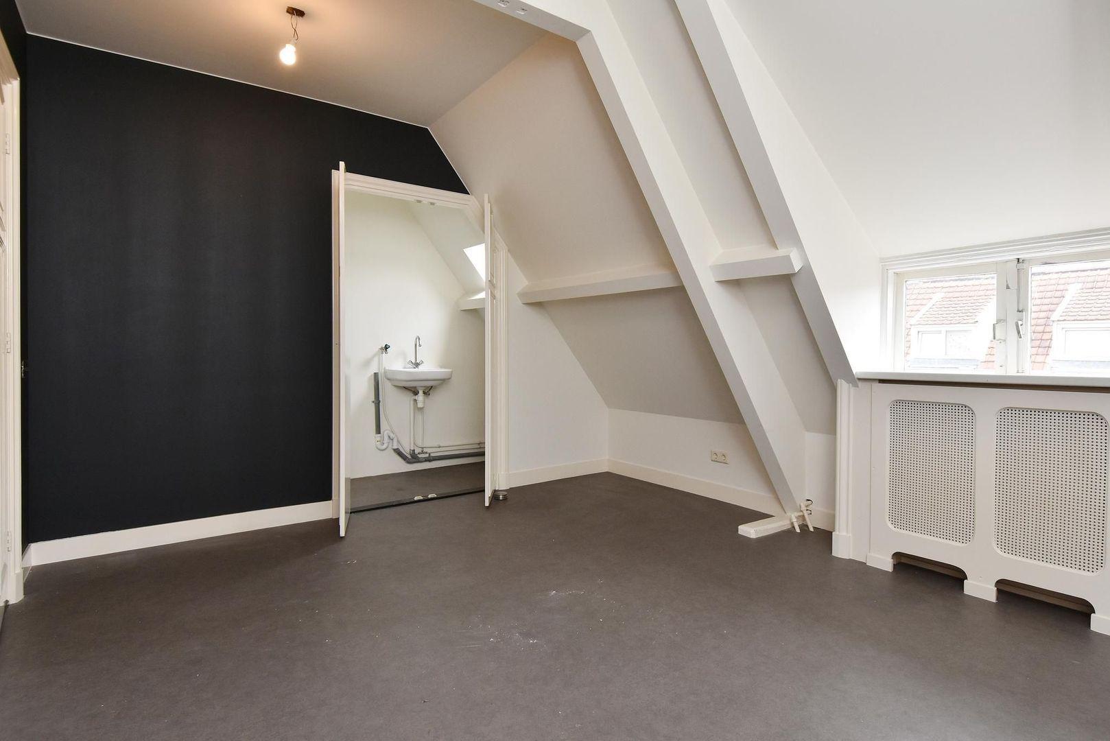 Piet Heinstraat 25, Delft foto-19