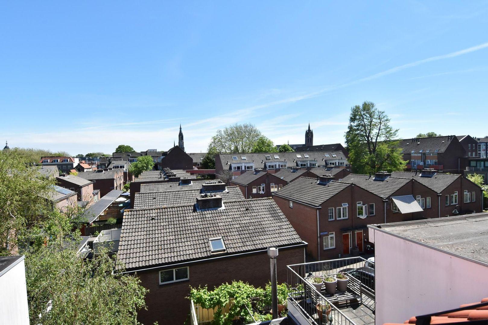 Koningsplein 43, Delft foto-32