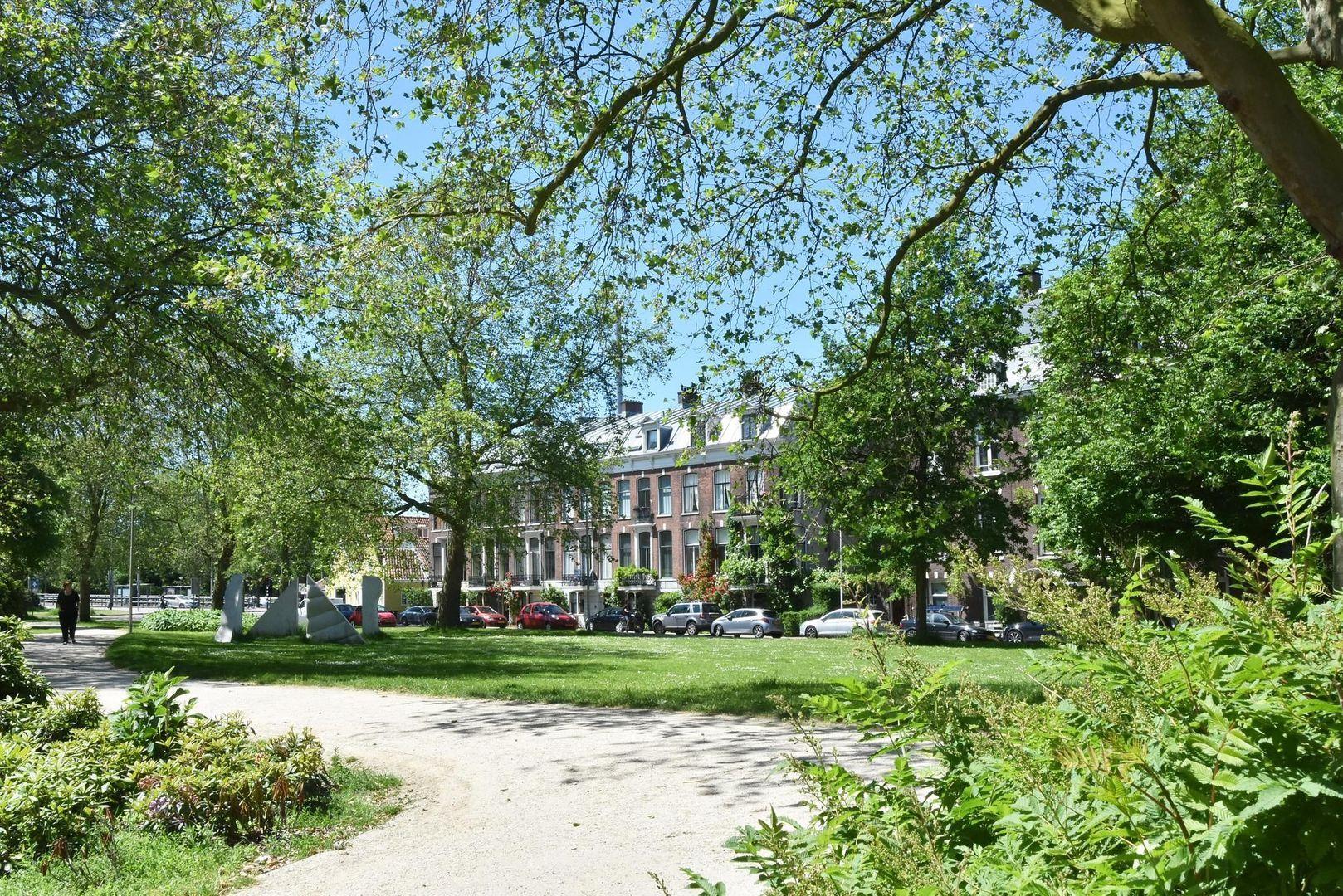 Koningsplein 43, Delft foto-35